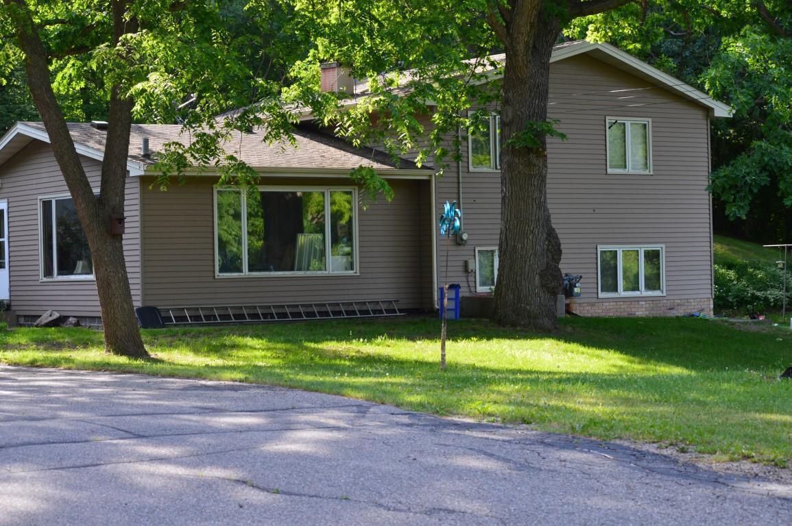 33132 154th Avenue Property Photo