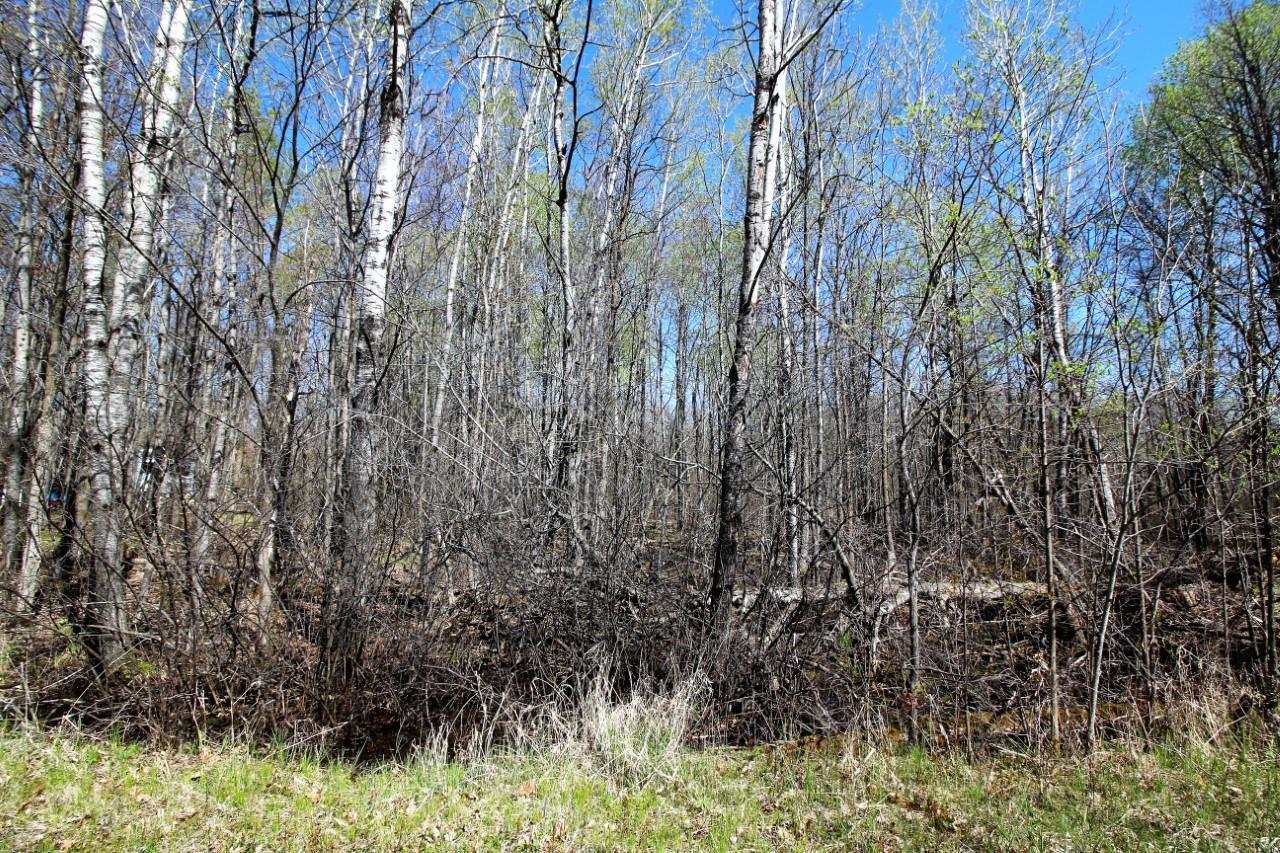 L7 B1 Sherwood Circle Property Photo