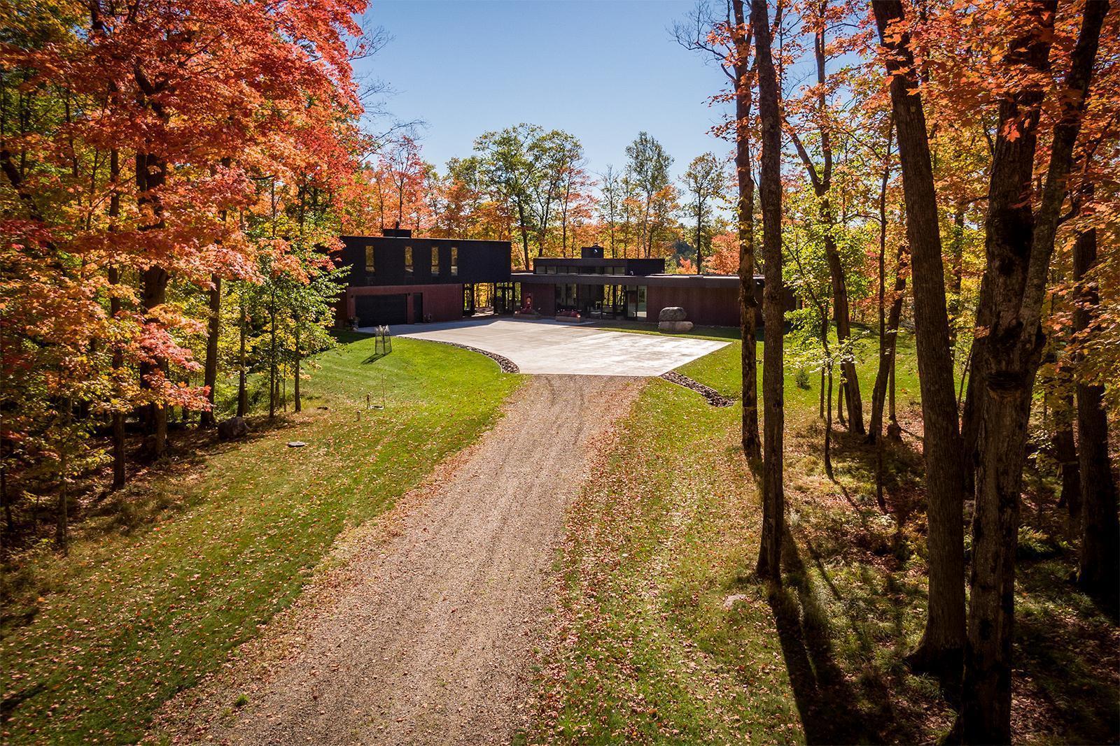 Bovey Real Estate Listings Main Image