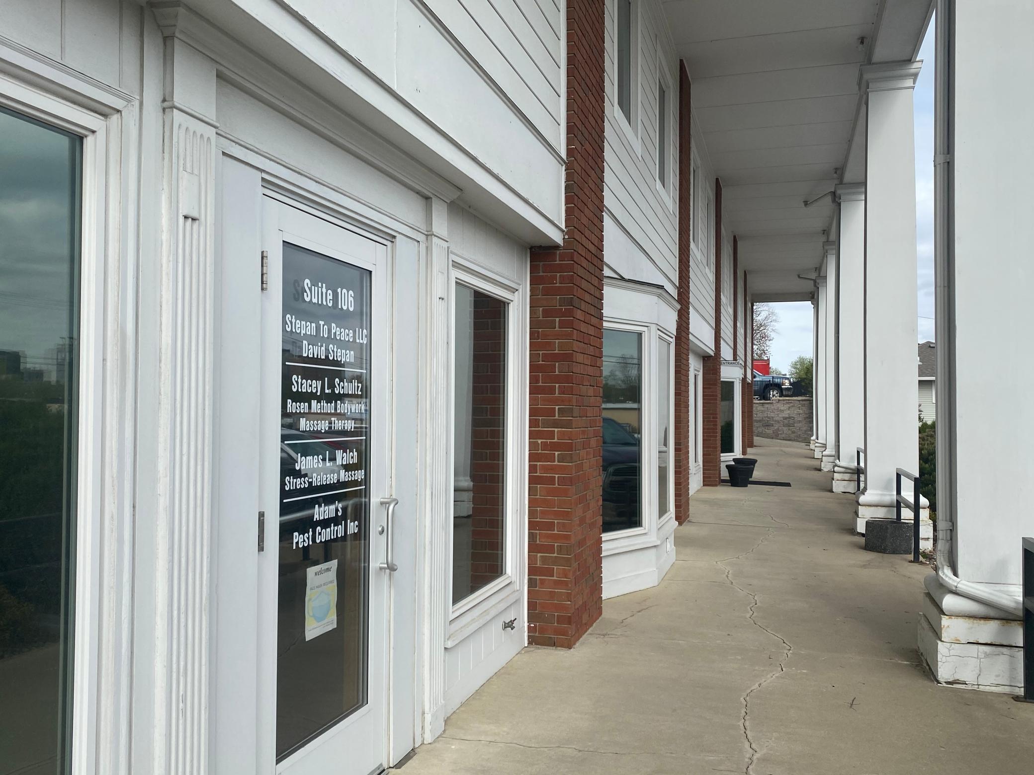 1027 7th Street Property Photo 3