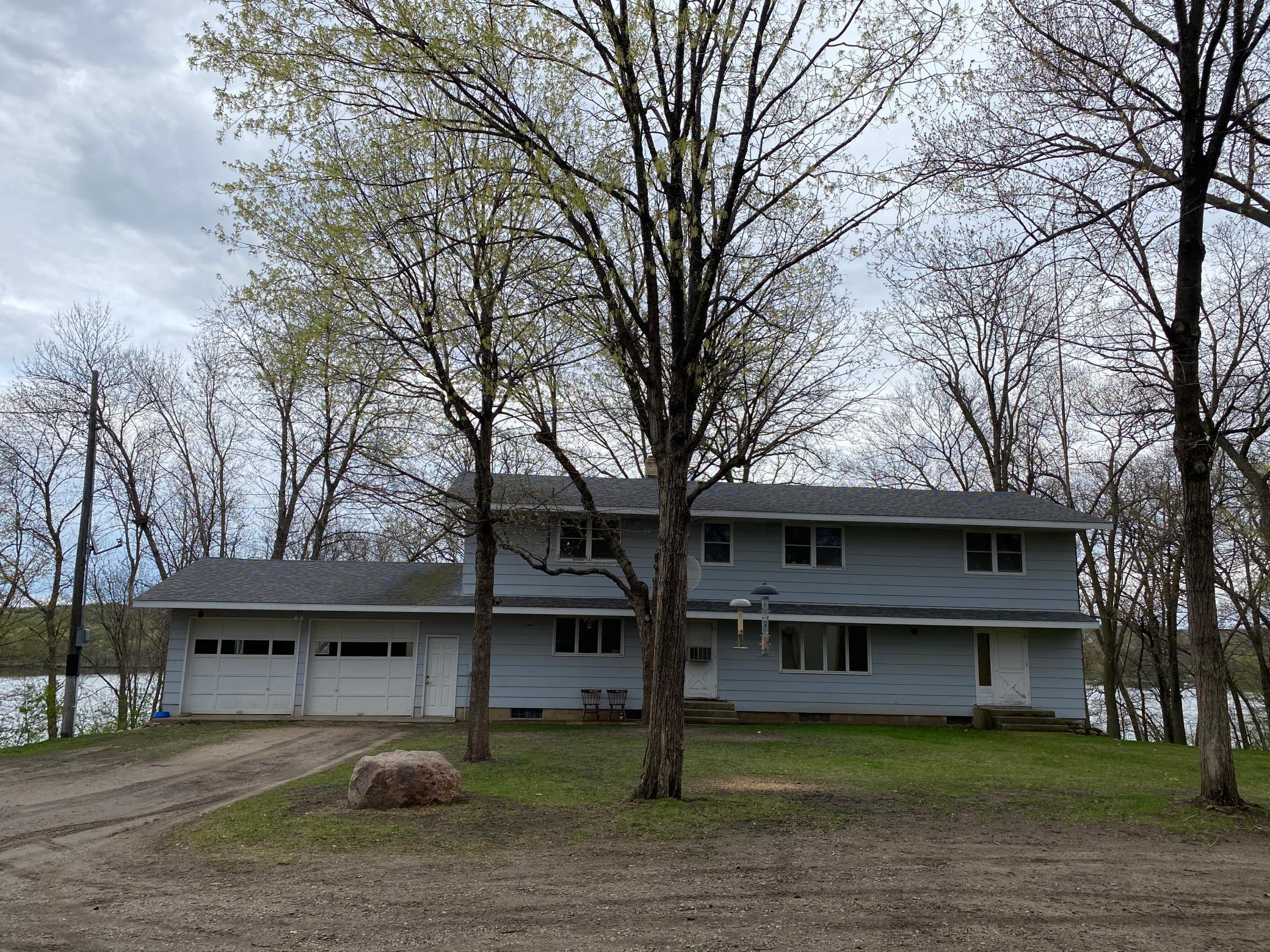 20583 Drybrook Road Property Photo 1