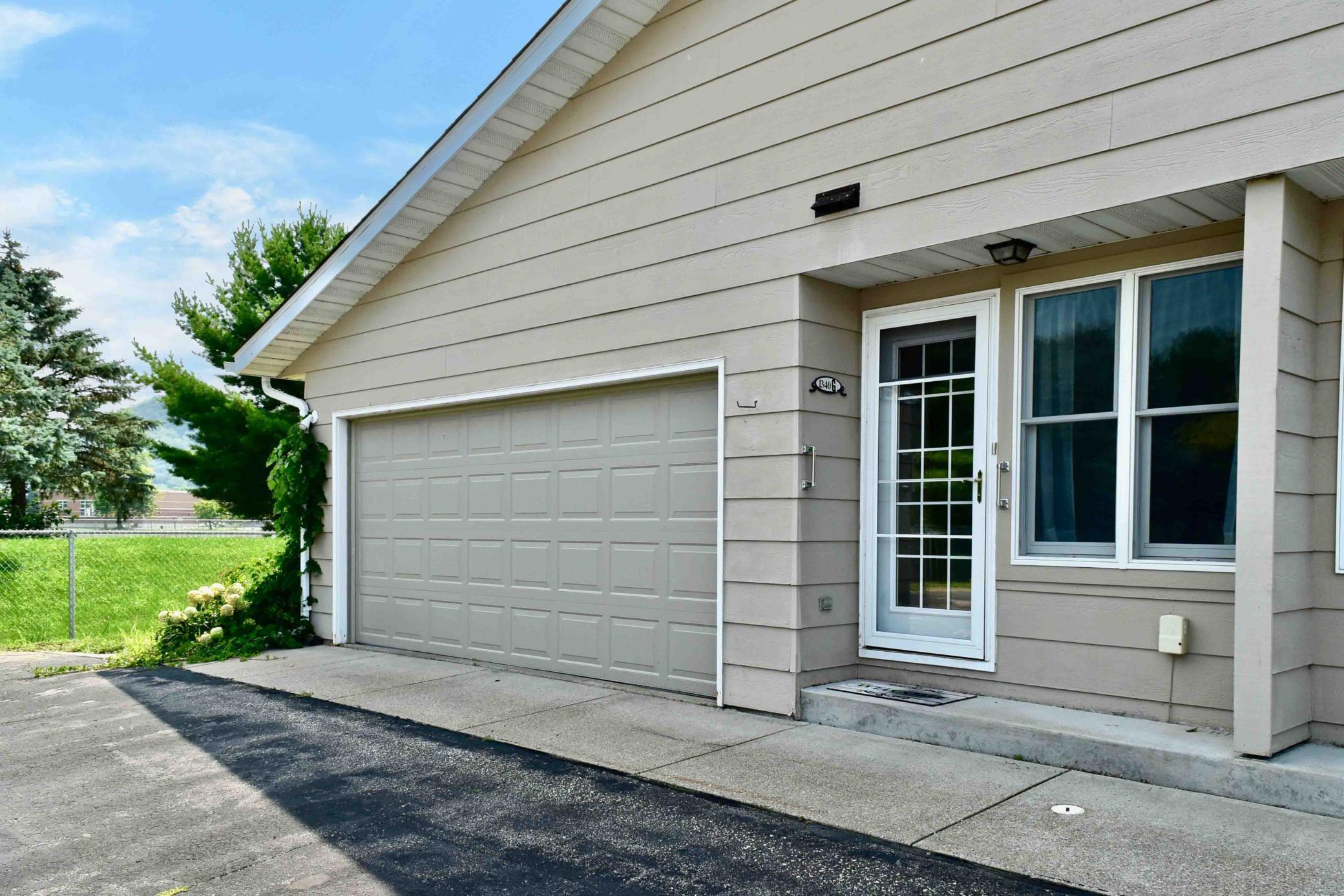 1340 Mcnally Drive Property Photo 1