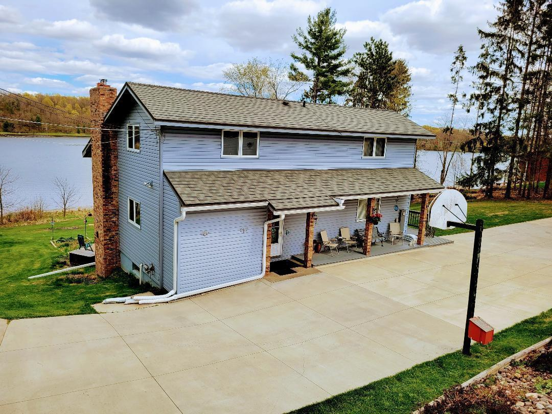 Almena Twp Real Estate Listings Main Image