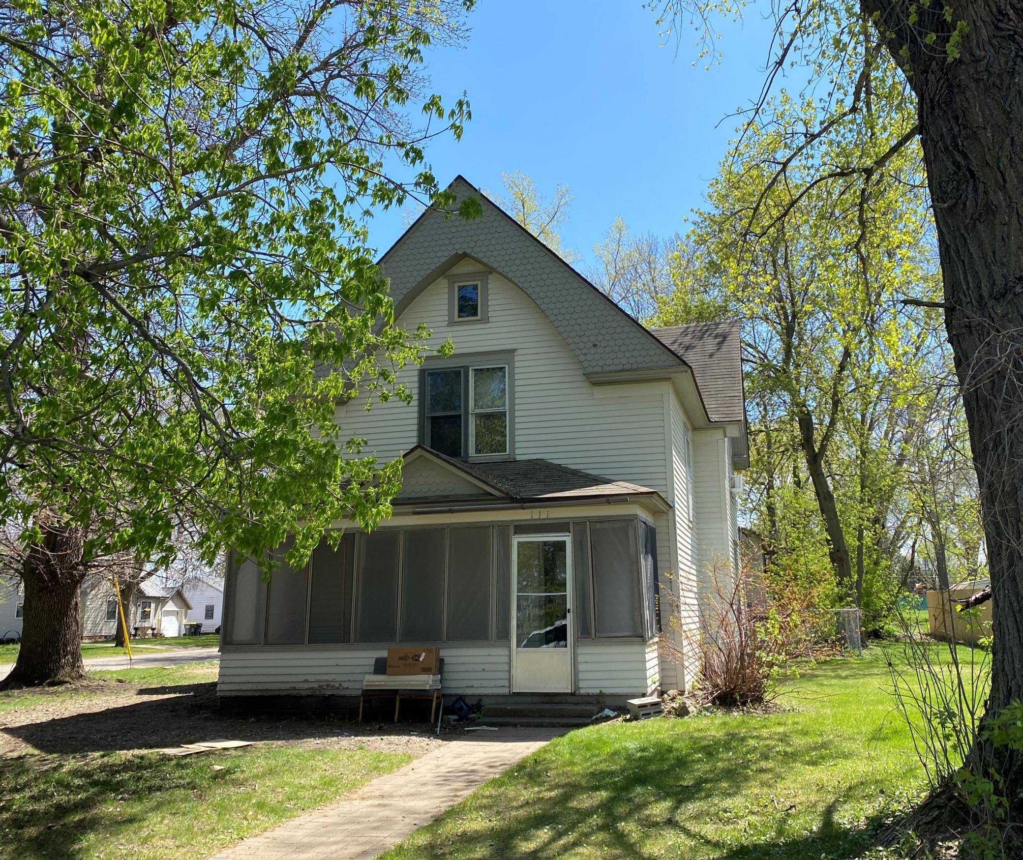 111 Dakota Avenue Property Photo