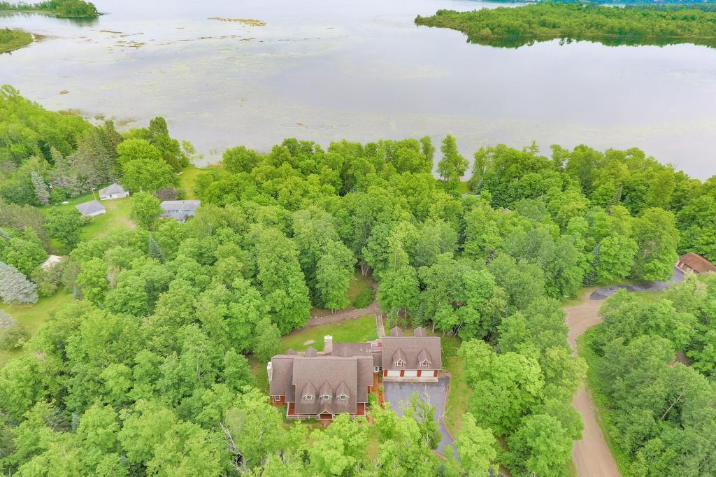 36960 Bass Lake Drive Property Photo