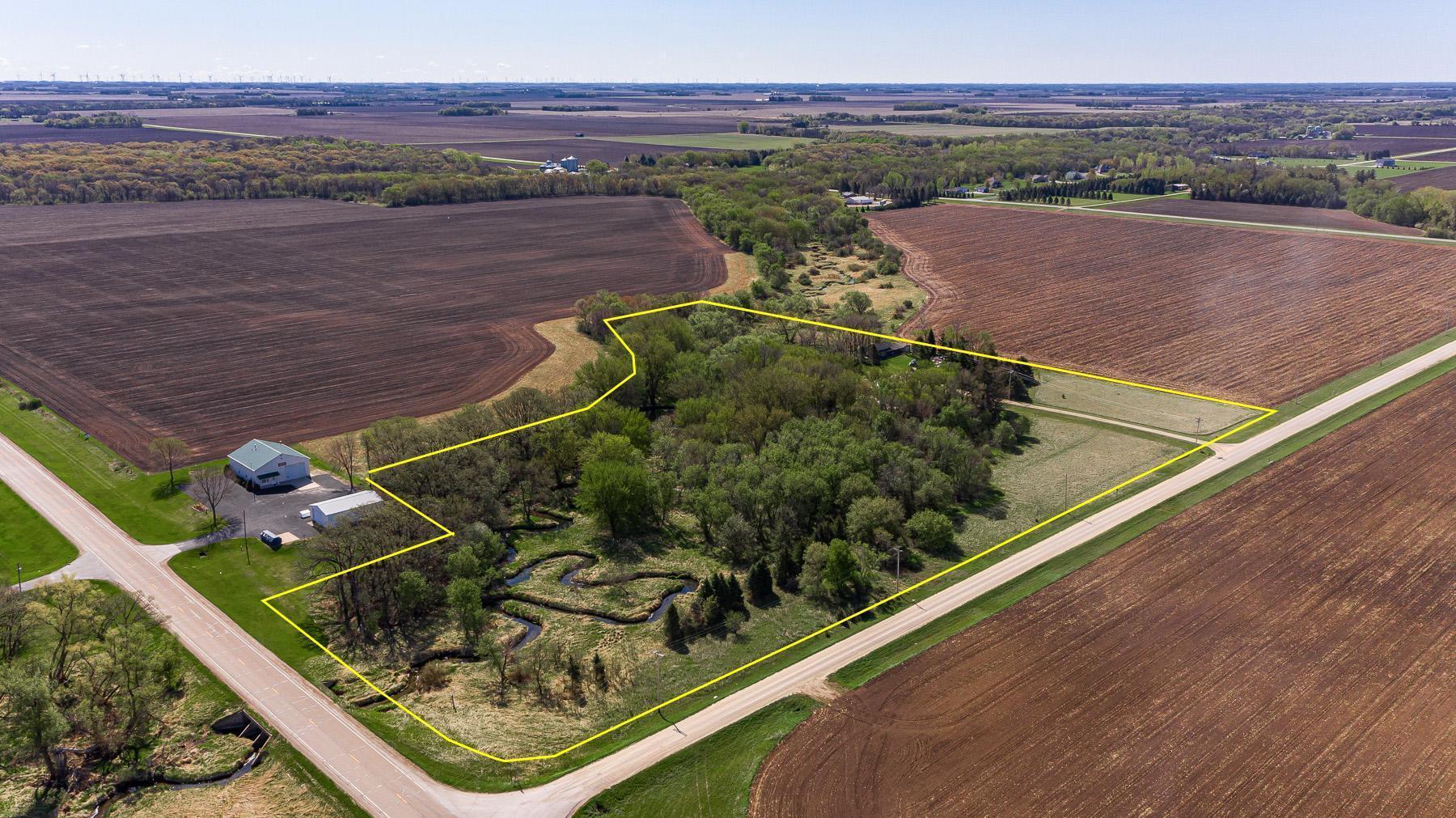 Blooming Prairie Real Estate Listings Main Image