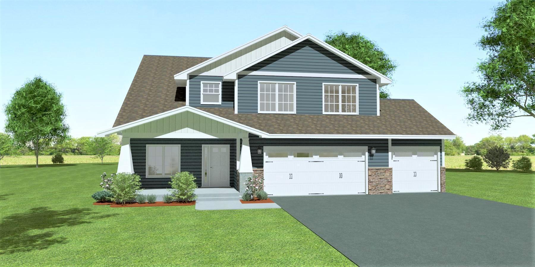 27641 Andrew Avenue Property Photo