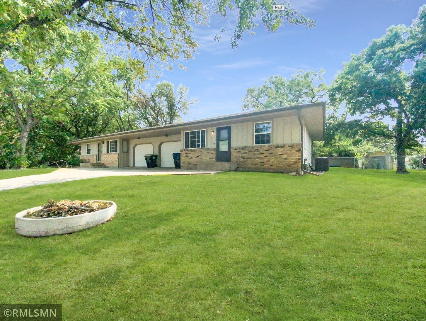 2692 109th Lane Nw Property Photo