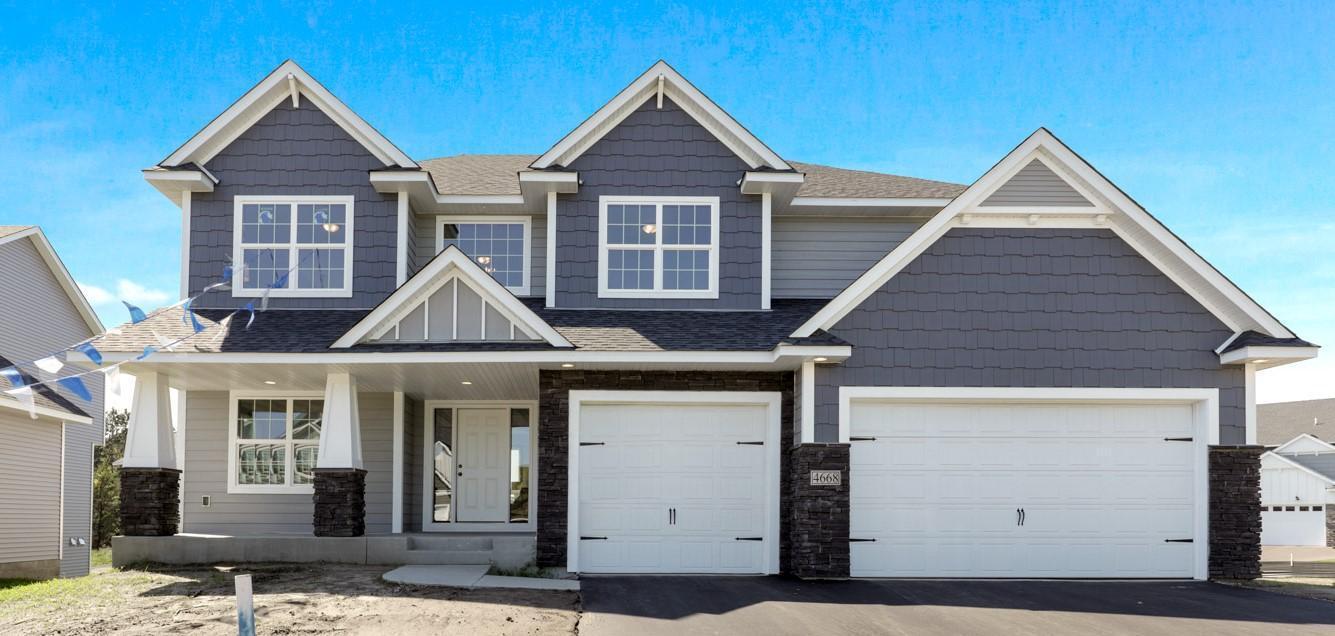 4668 130th Lane Property Photo