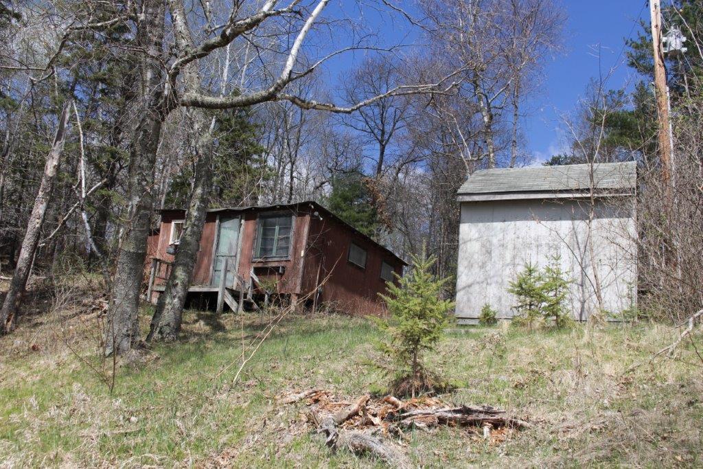 23106 Gray Wolf Drive Property Photo