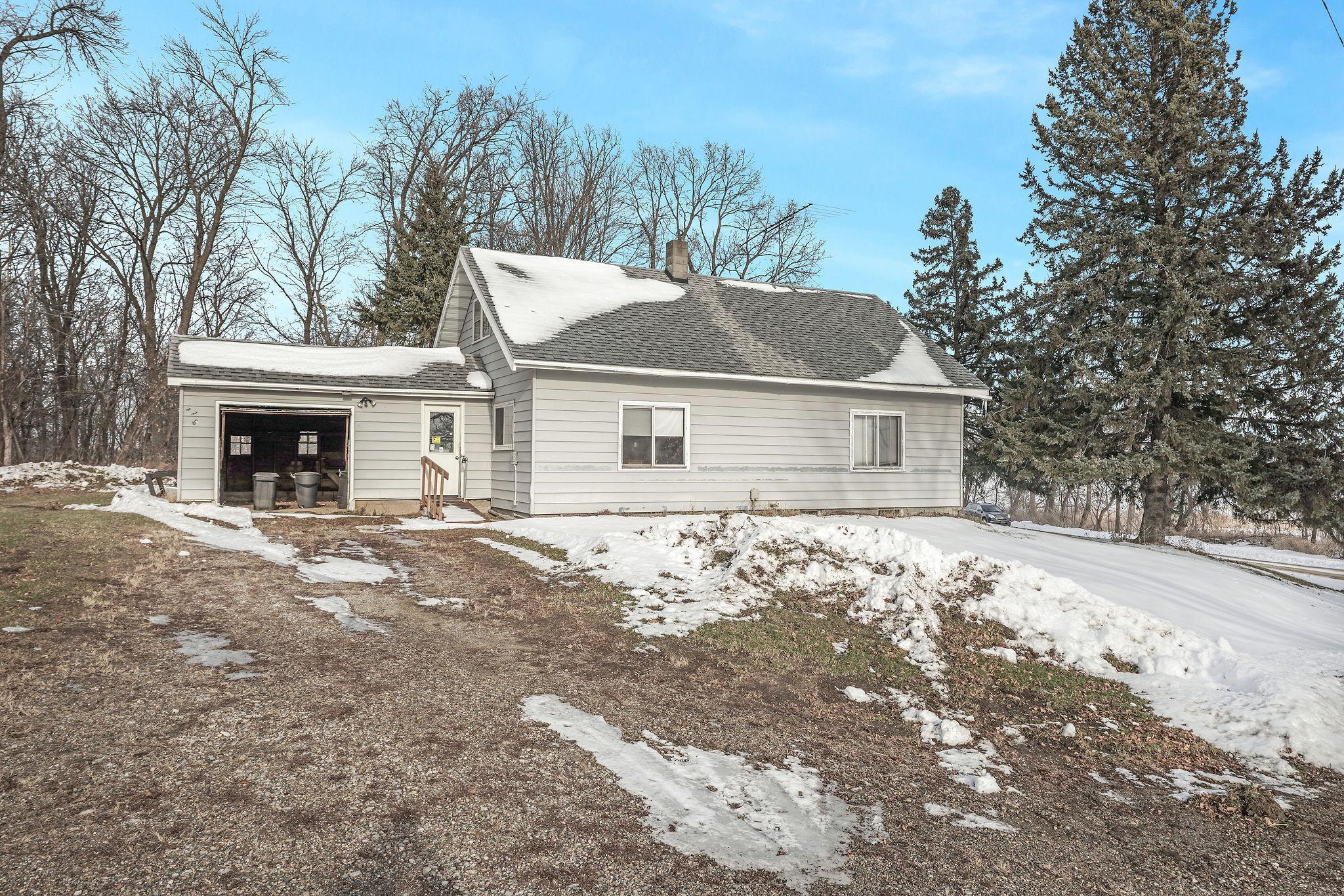 13302 Dawson Avenue Property Photo