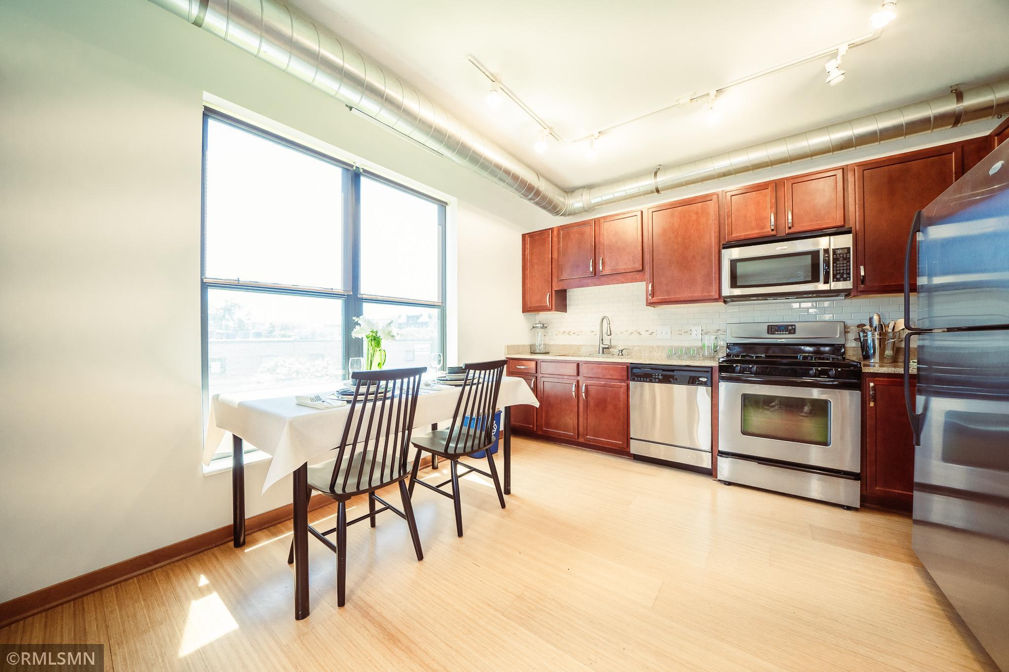 E 15 Franklin Avenue Property Photo