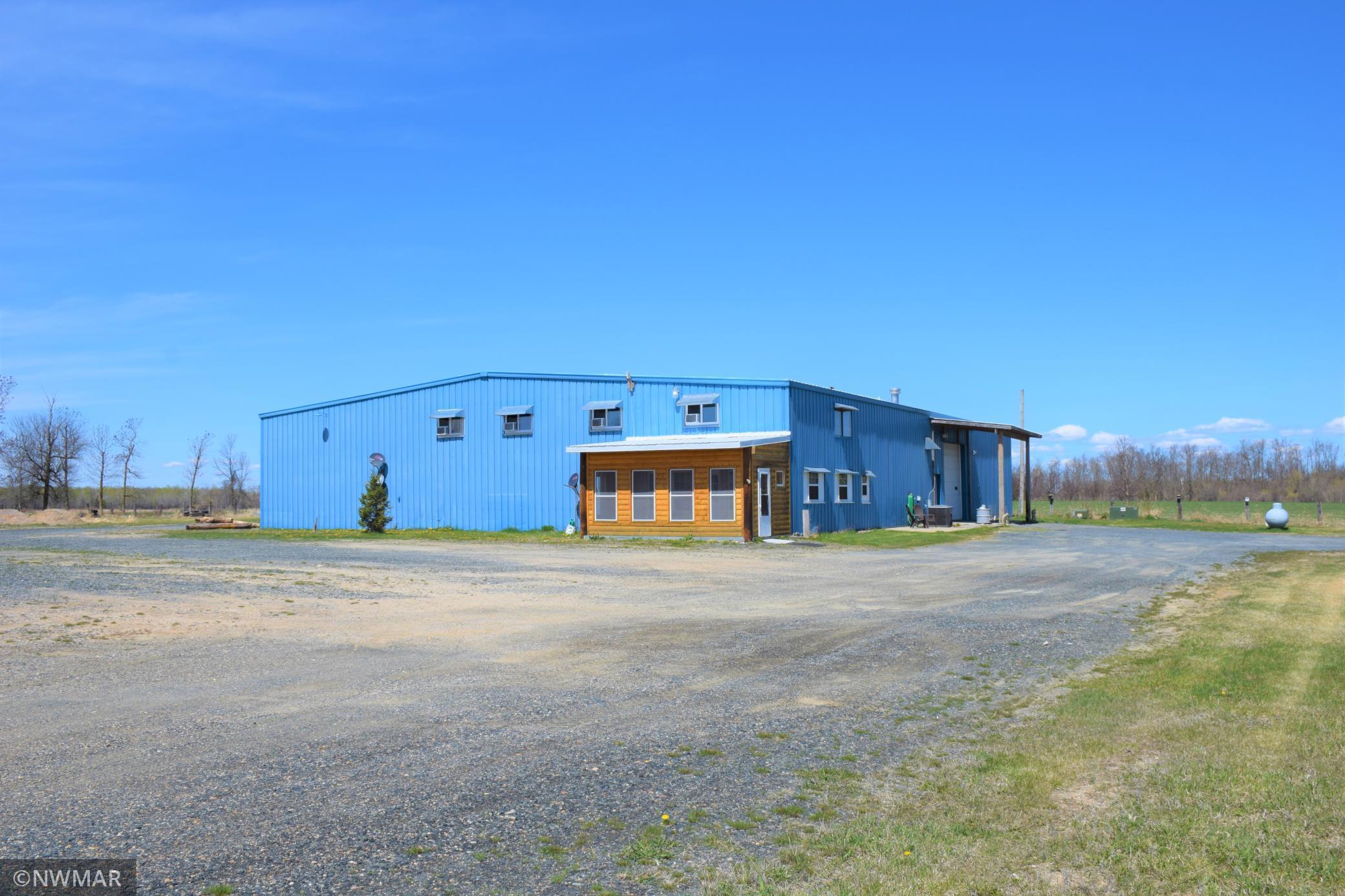 23347 Highway 1 Property Photo