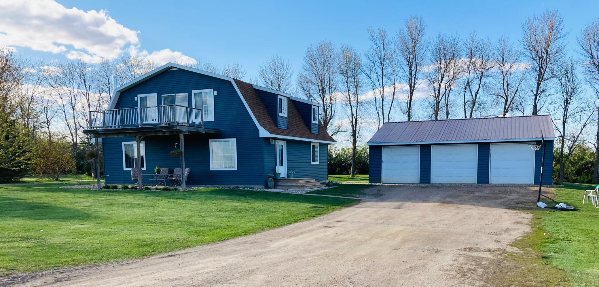 24 Lime Lake Drive Property Photo