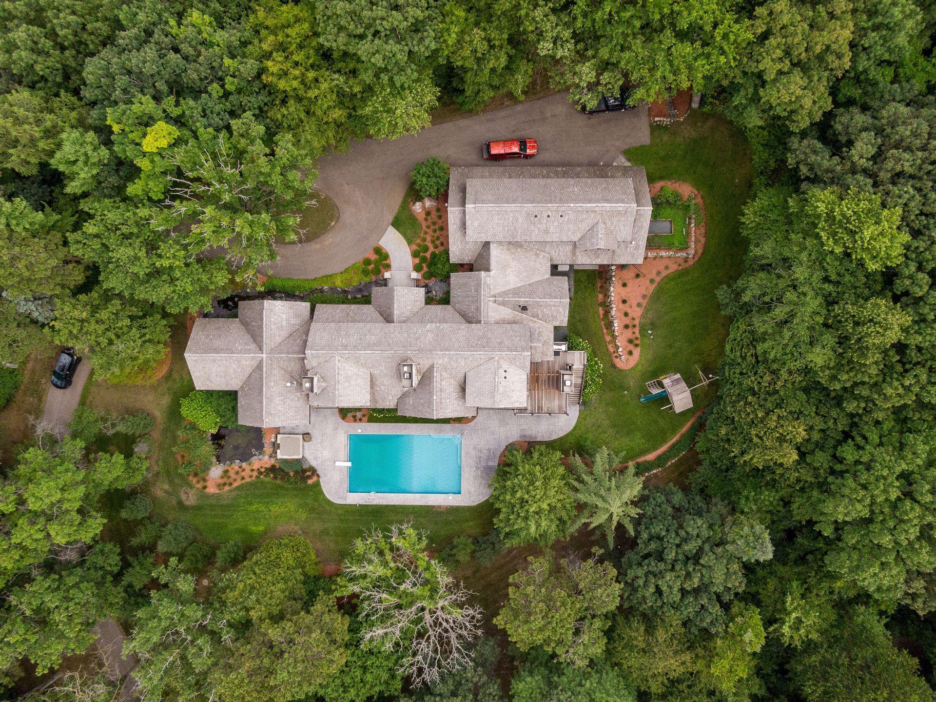 2566 Delaware Avenue Property Photo 25