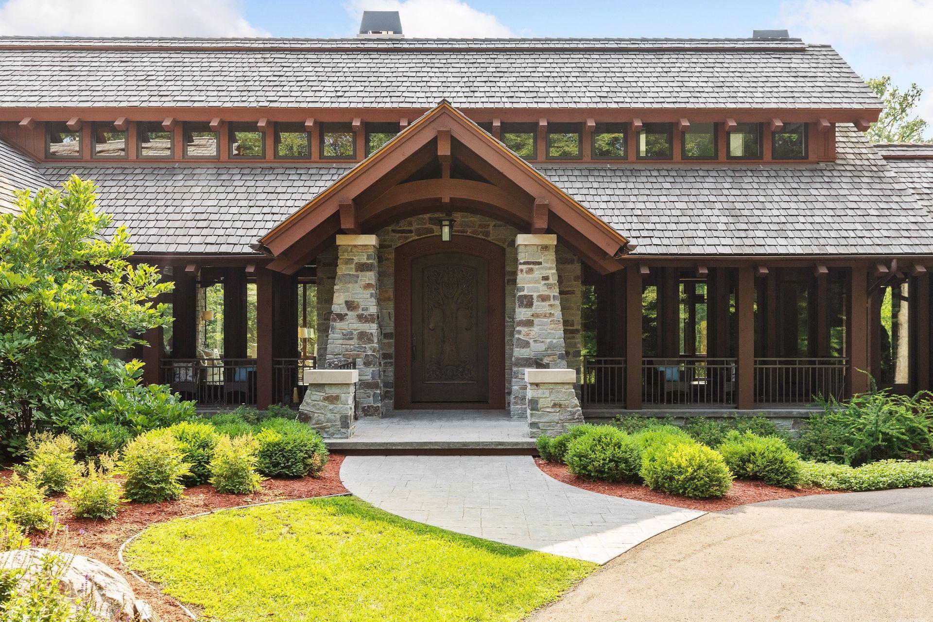 2566 Delaware Avenue Property Photo 27
