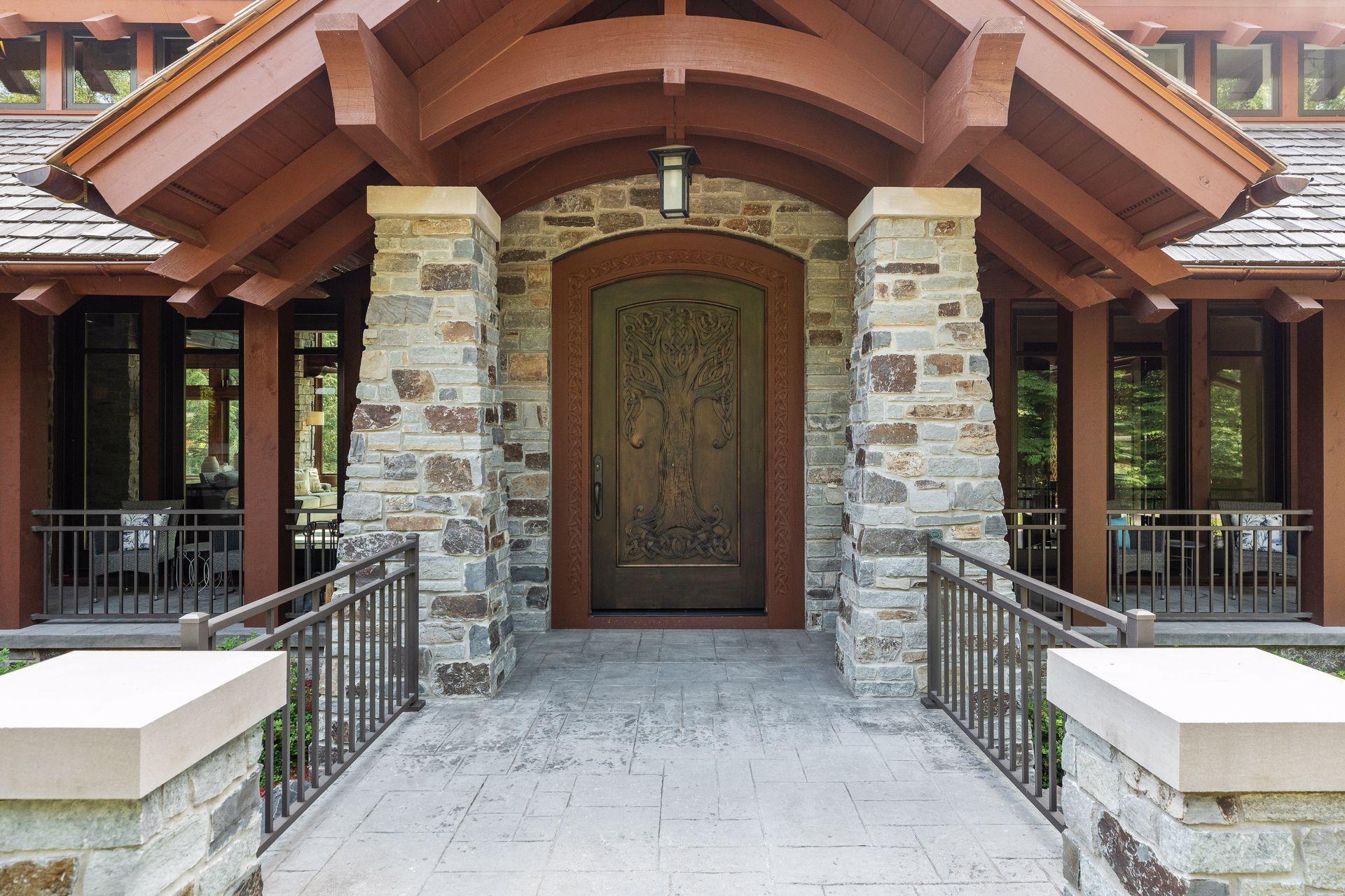 2566 Delaware Avenue Property Photo 31
