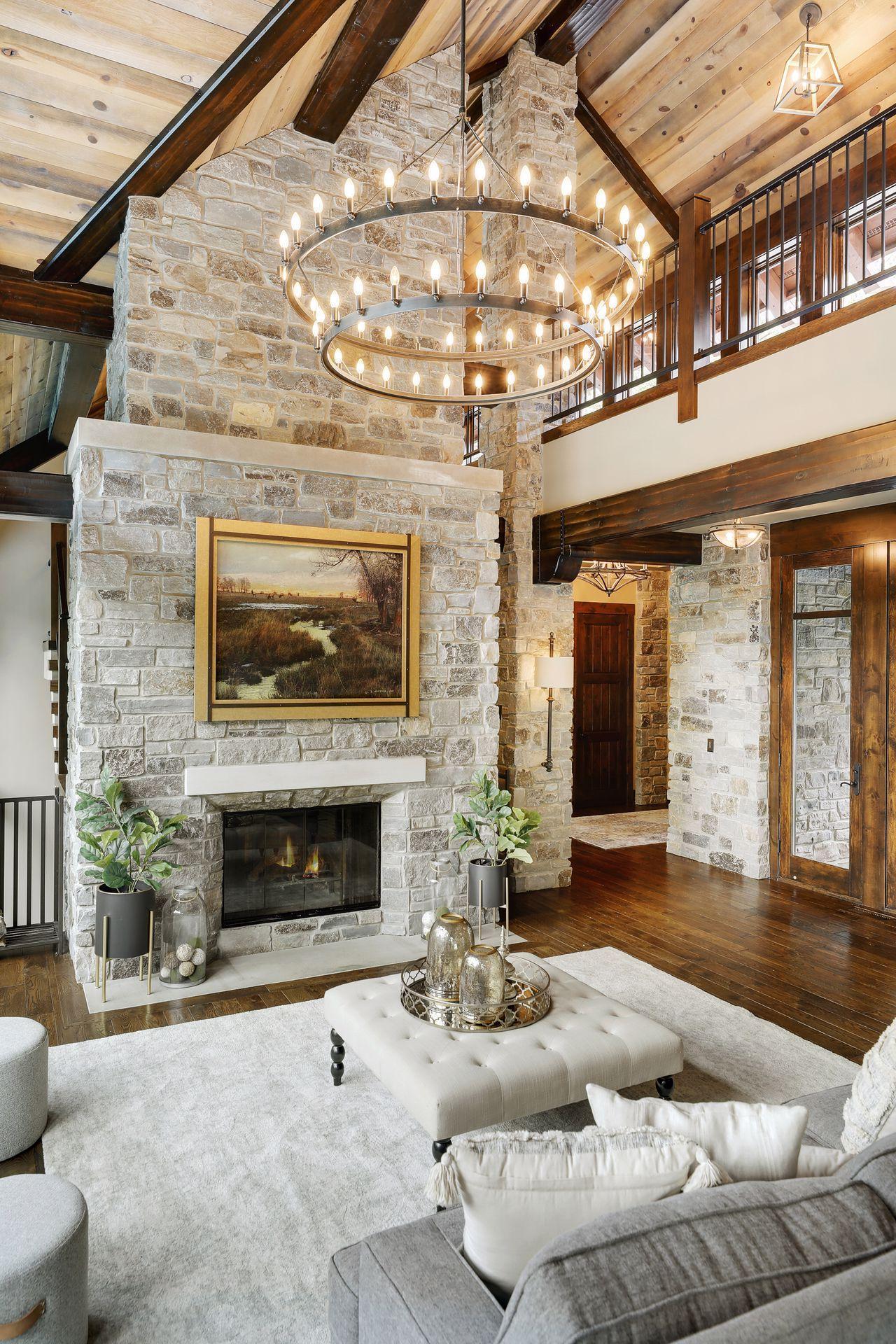 2566 Delaware Avenue Property Photo 38