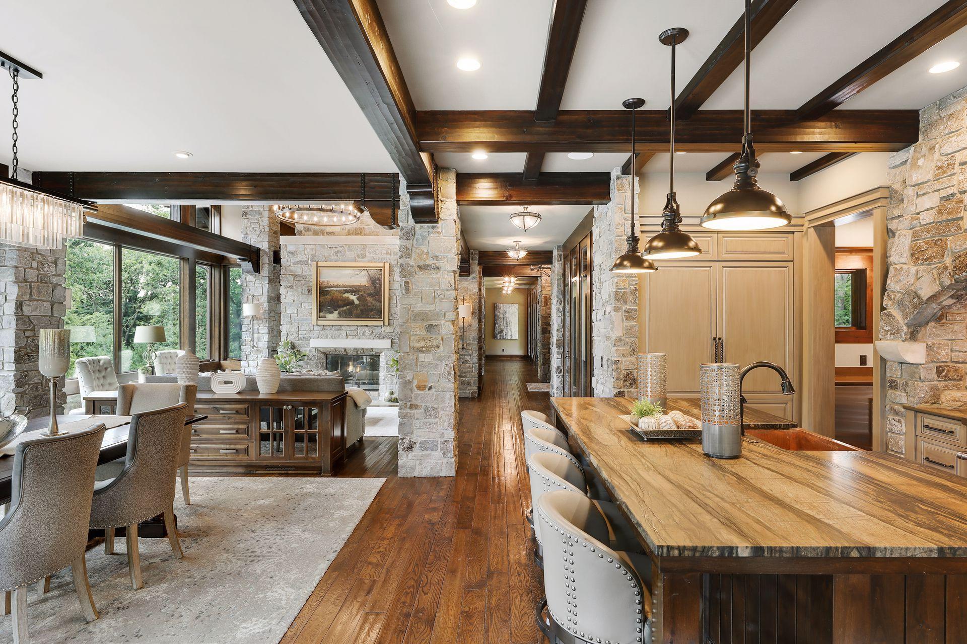 2566 Delaware Avenue Property Photo 43