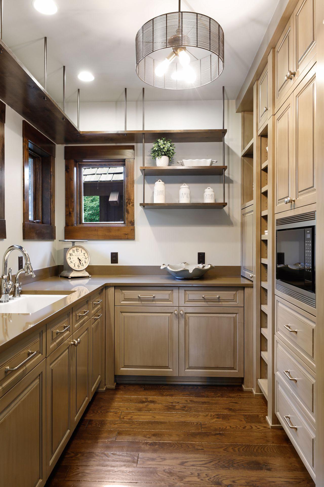2566 Delaware Avenue Property Photo 47