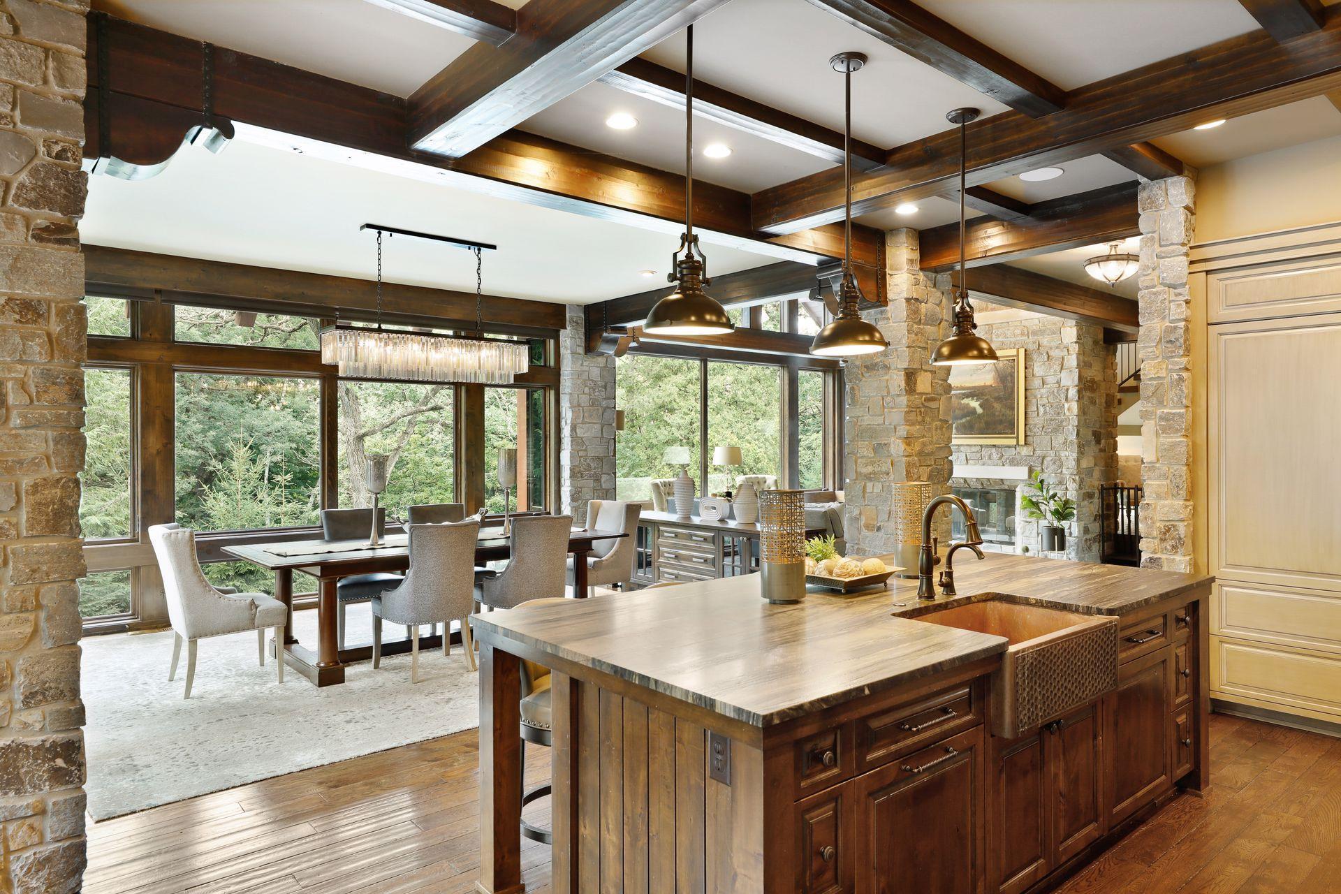 2566 Delaware Avenue Property Photo 49