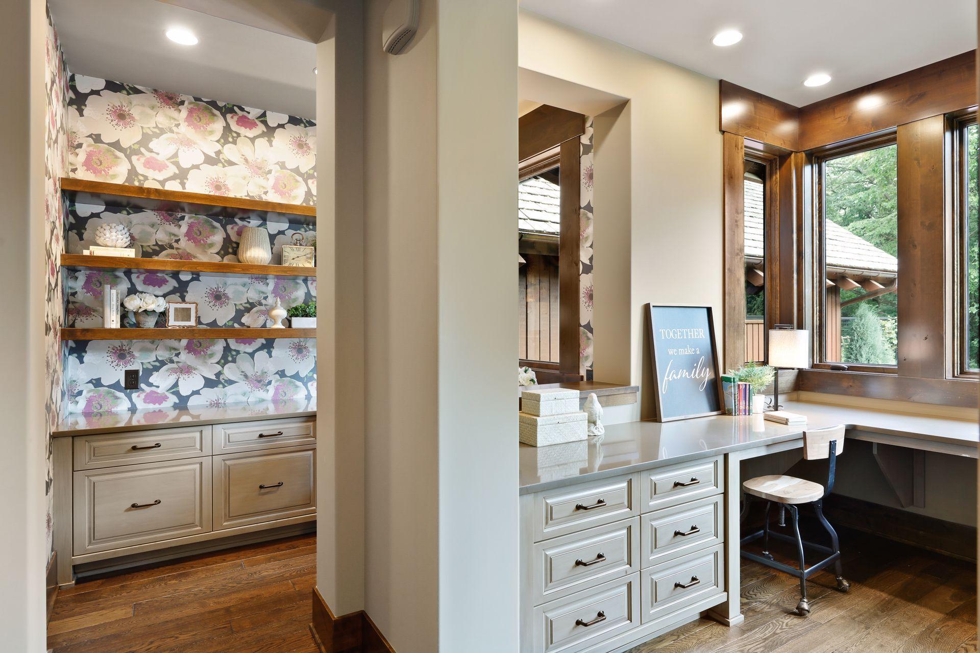 2566 Delaware Avenue Property Photo 55
