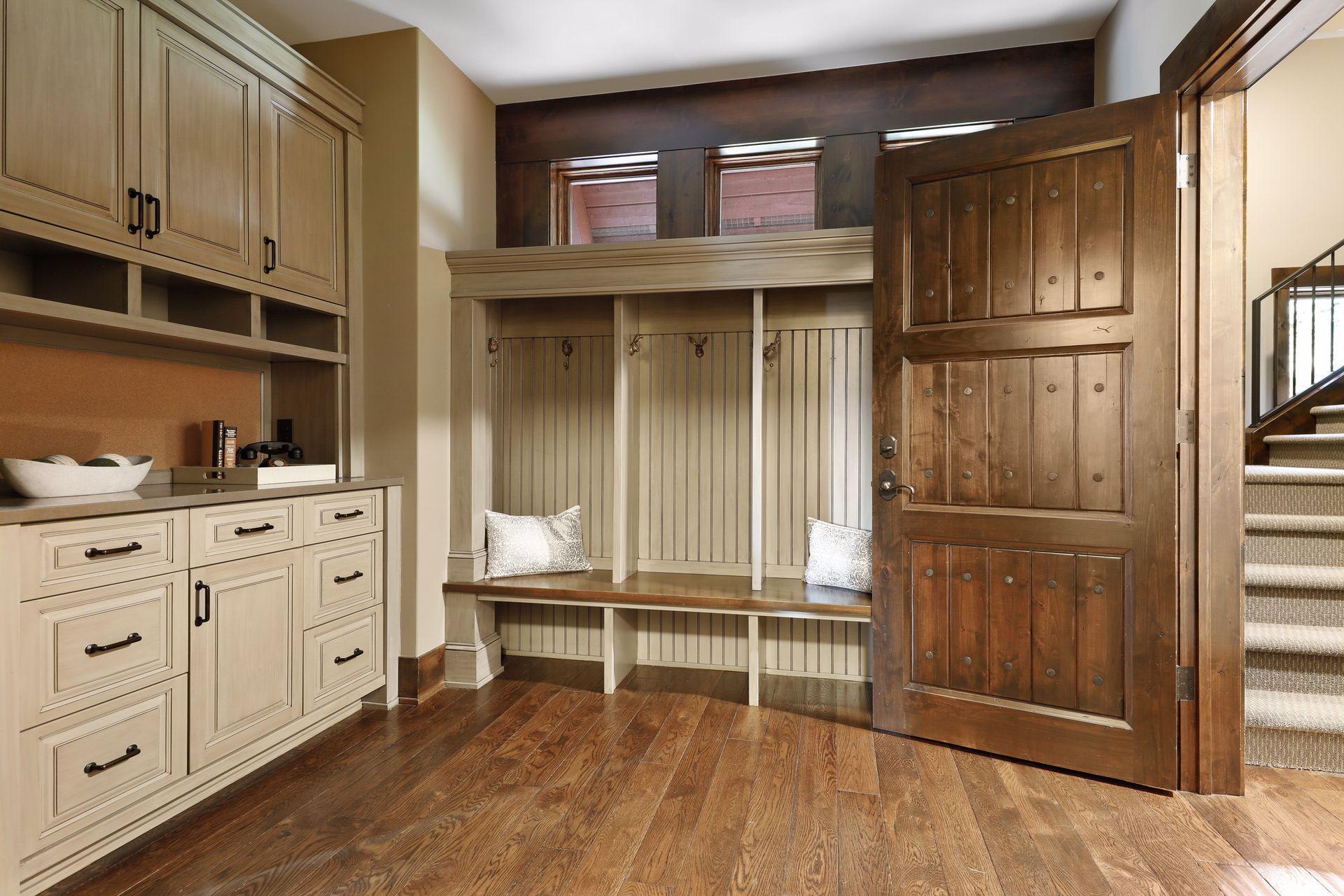 2566 Delaware Avenue Property Photo 57
