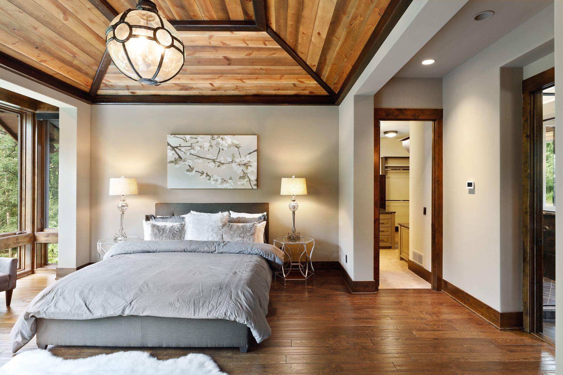 2566 Delaware Avenue Property Photo 59