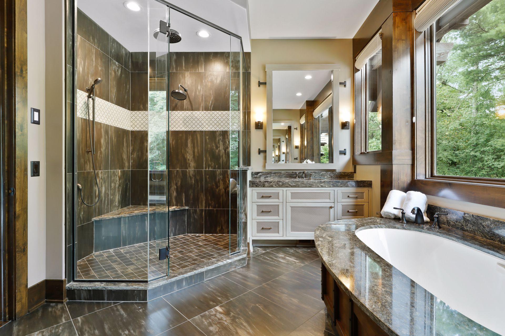 2566 Delaware Avenue Property Photo 61