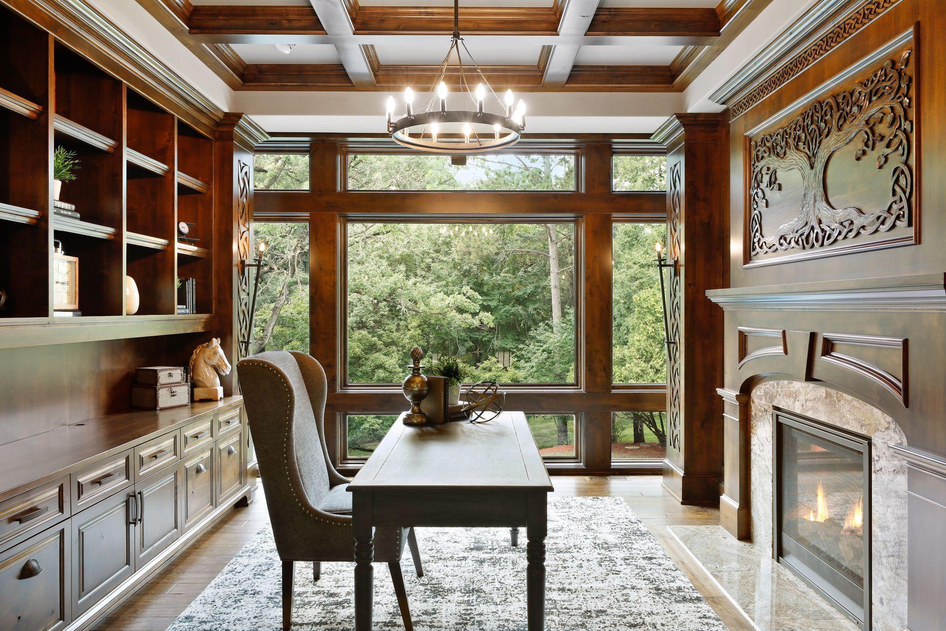 2566 Delaware Avenue Property Photo 64