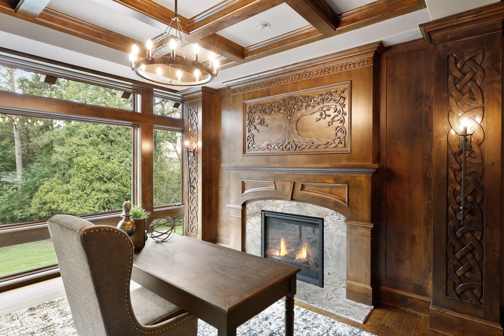 2566 Delaware Avenue Property Photo 65