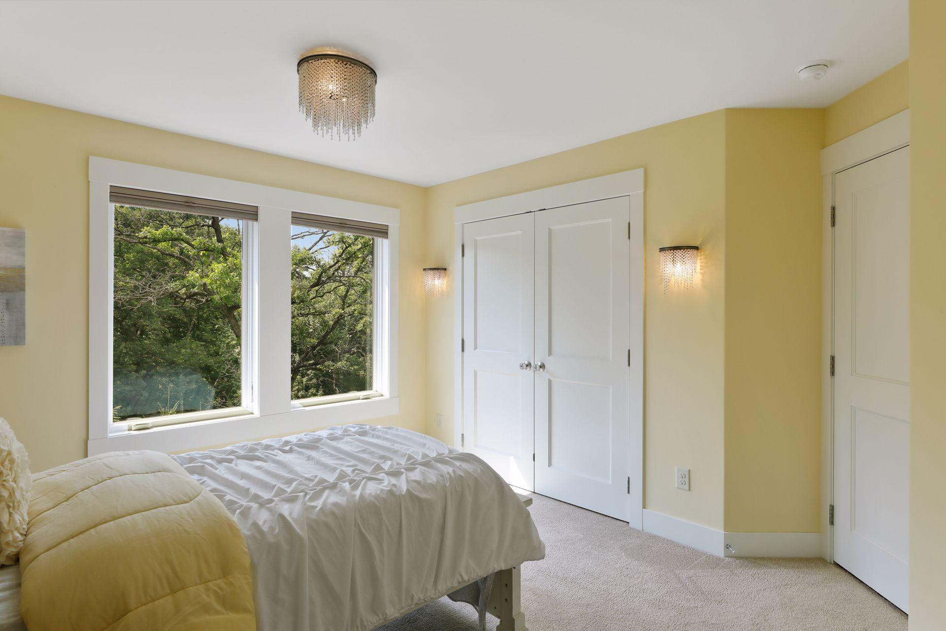 2566 Delaware Avenue Property Photo 71