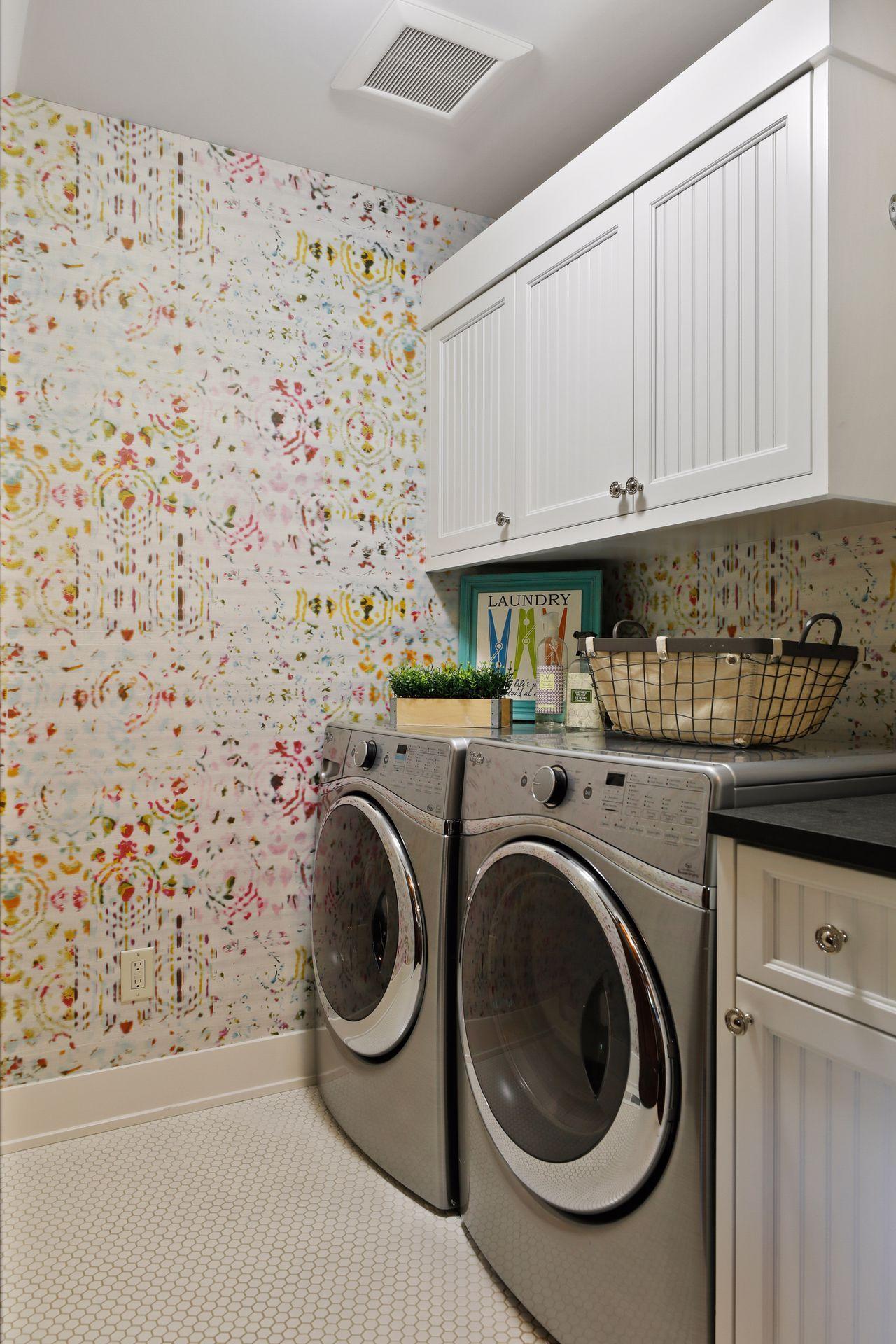 2566 Delaware Avenue Property Photo 76