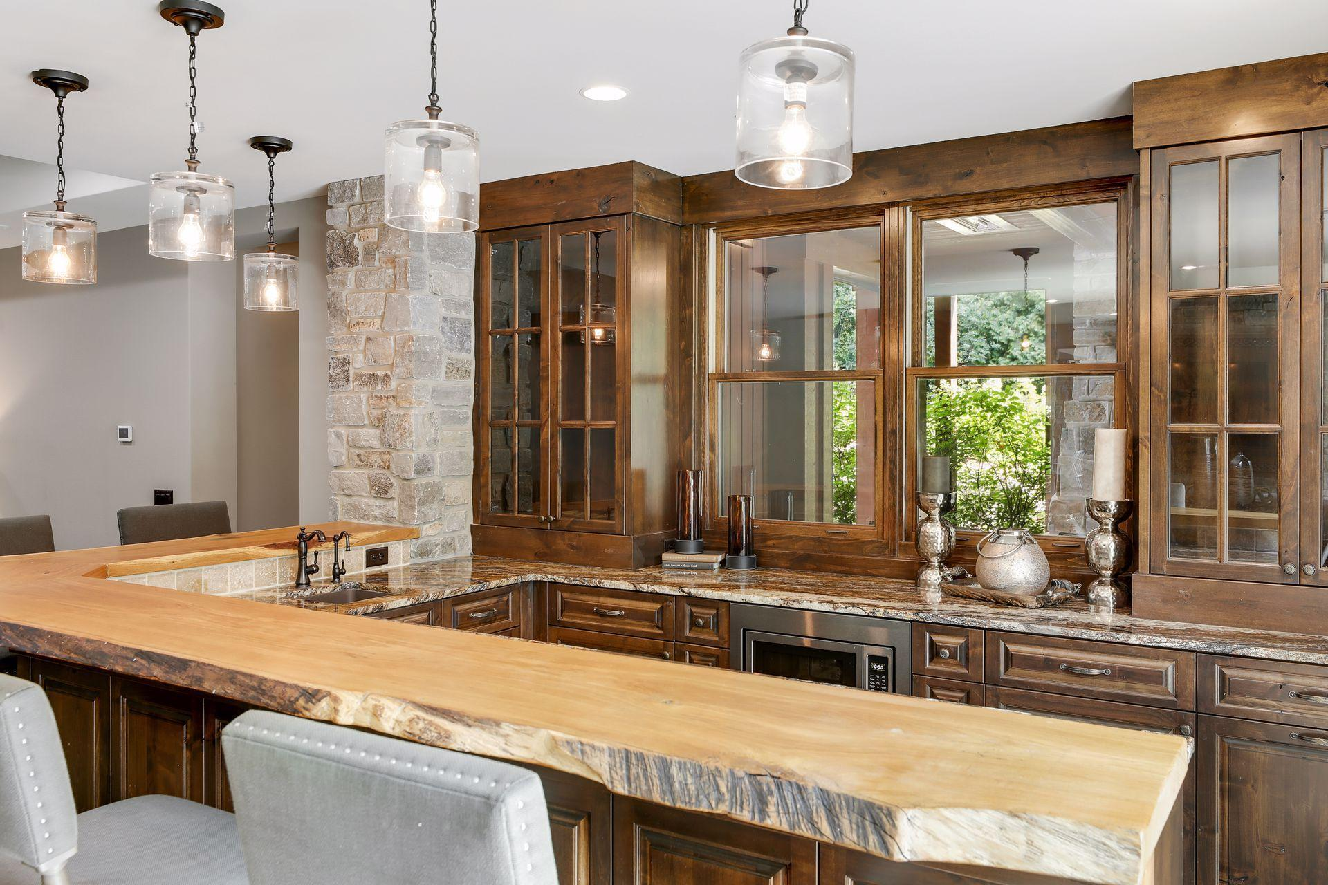 2566 Delaware Avenue Property Photo 84