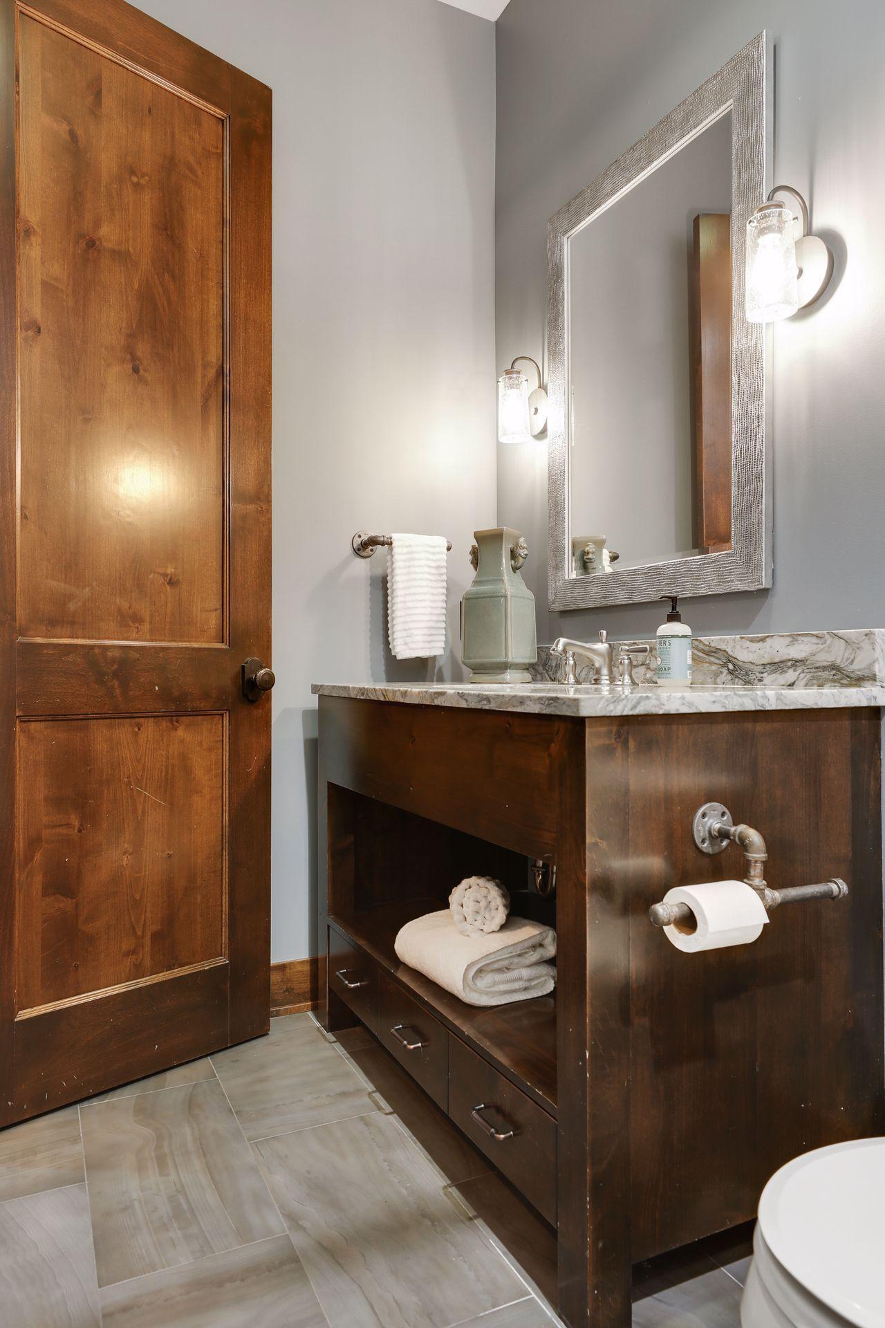 2566 Delaware Avenue Property Photo 87