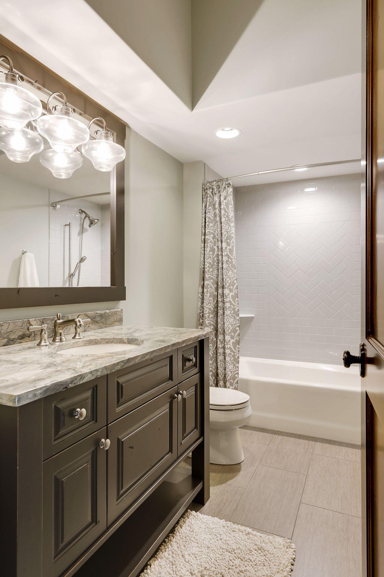2566 Delaware Avenue Property Photo 92