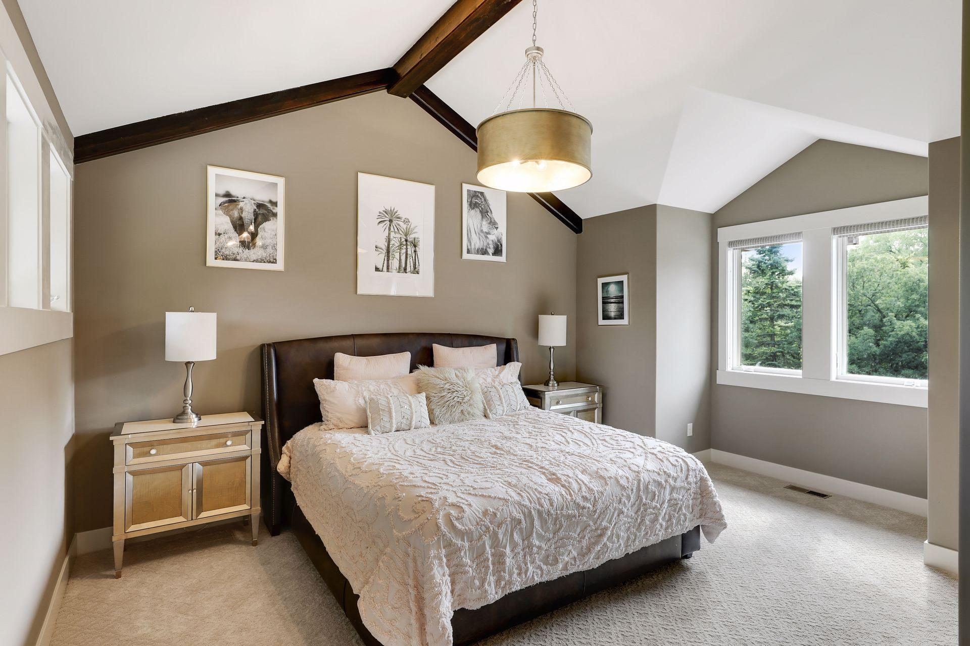 2566 Delaware Avenue Property Photo 96