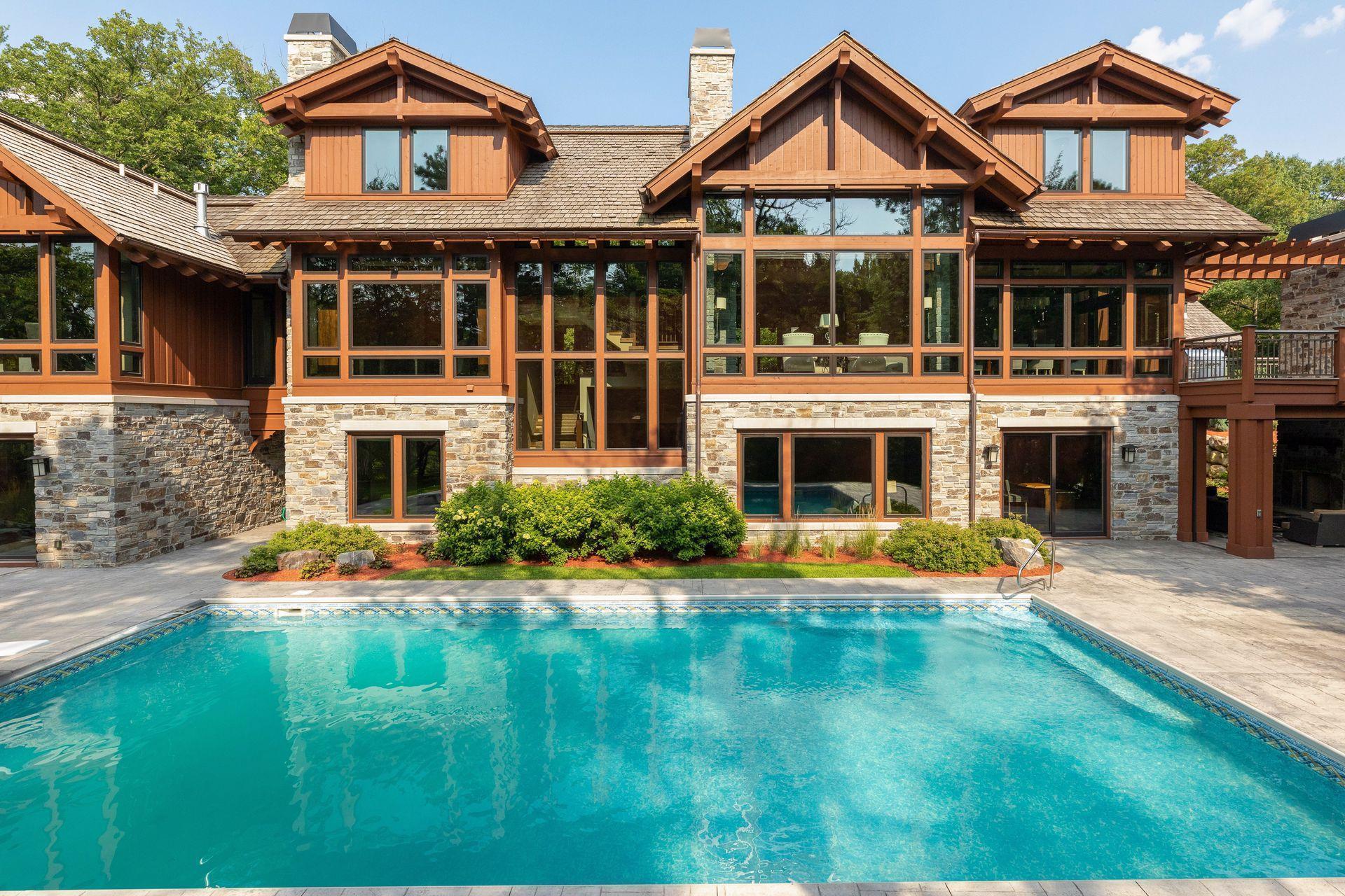 2566 Delaware Avenue Property Photo 101