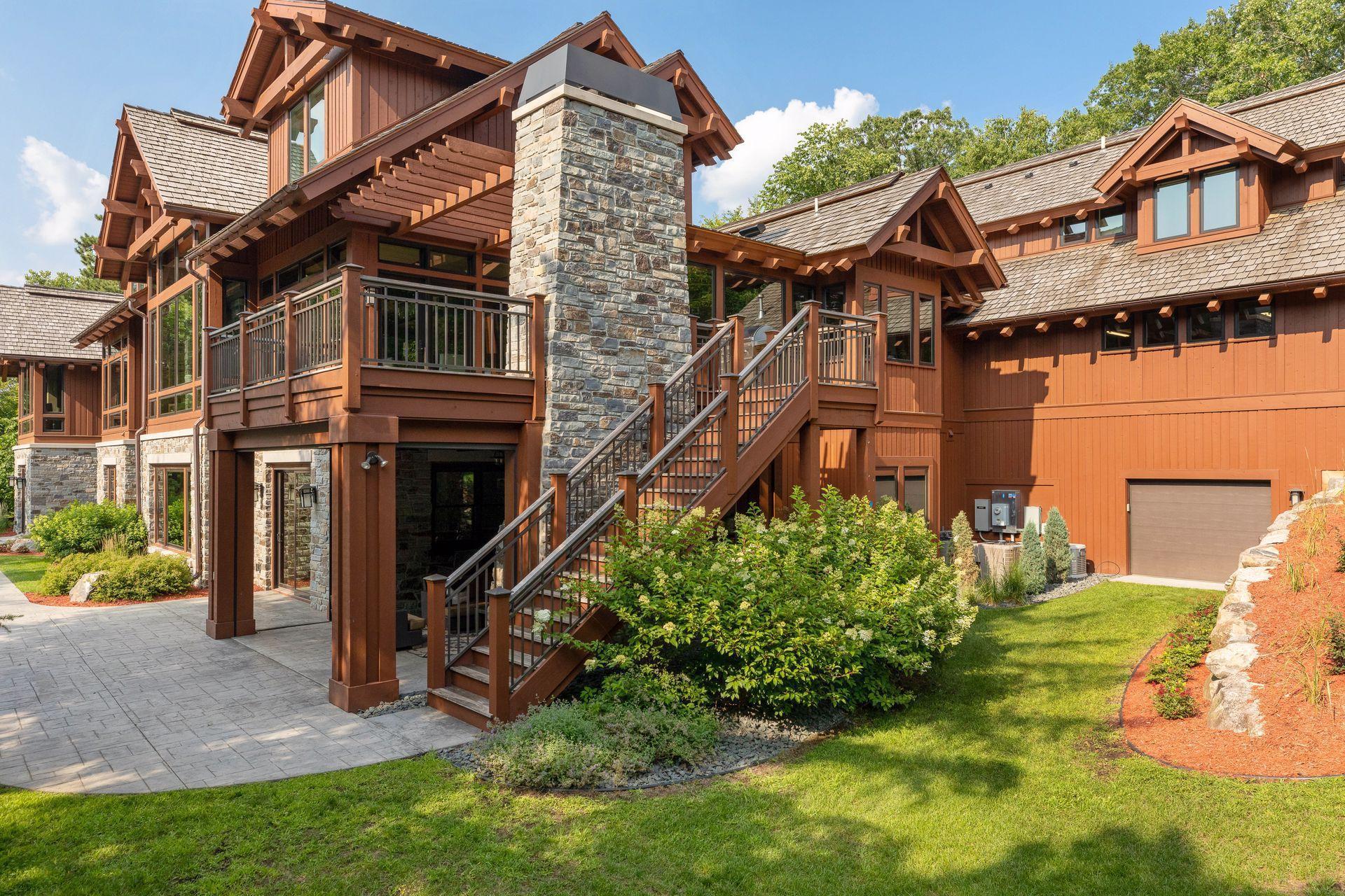 2566 Delaware Avenue Property Photo 103