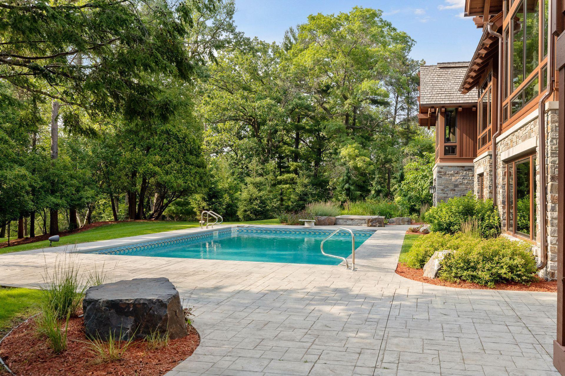2566 Delaware Avenue Property Photo 104