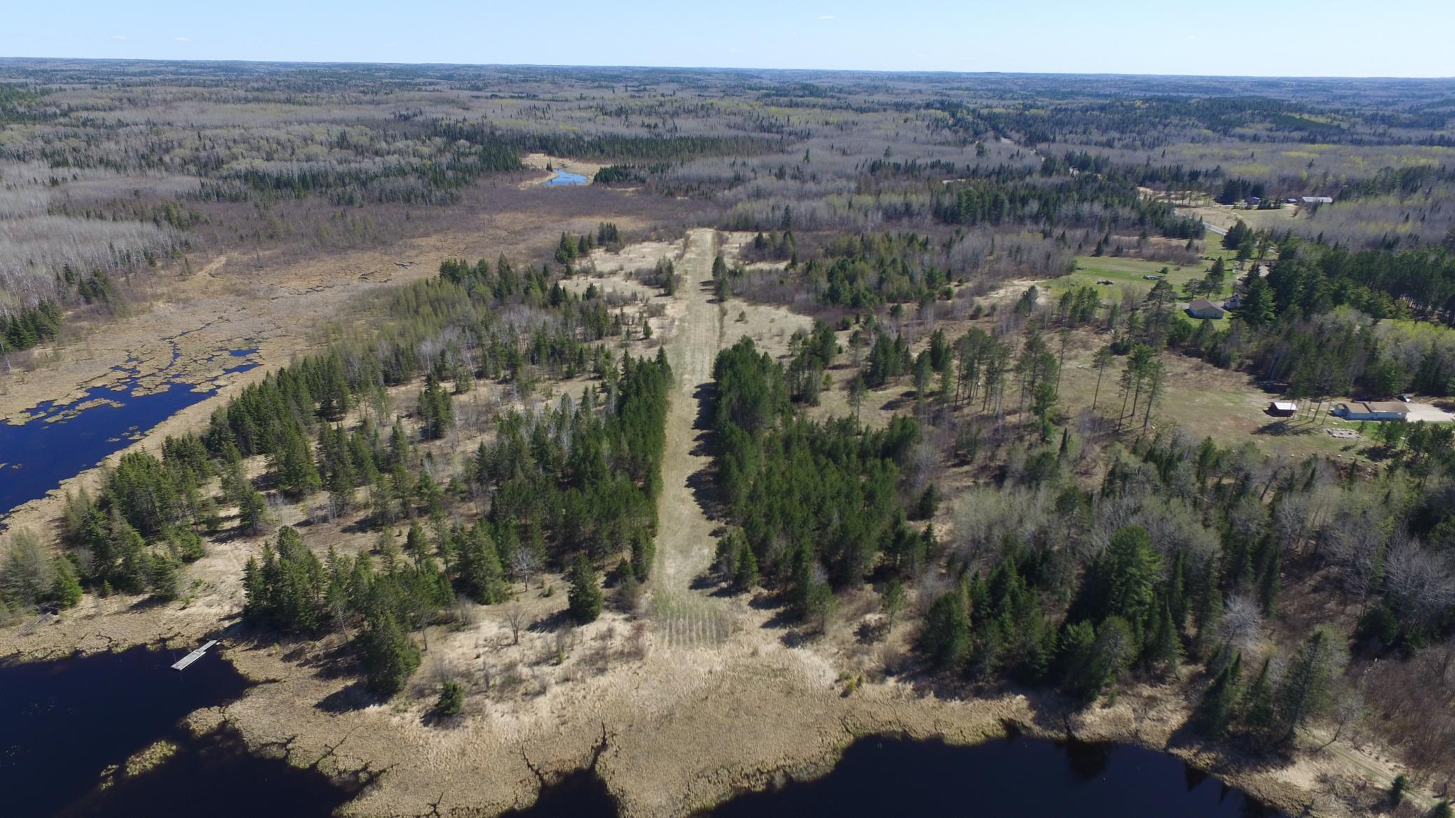 Xx46.5 Crane Lake Road Property Photo