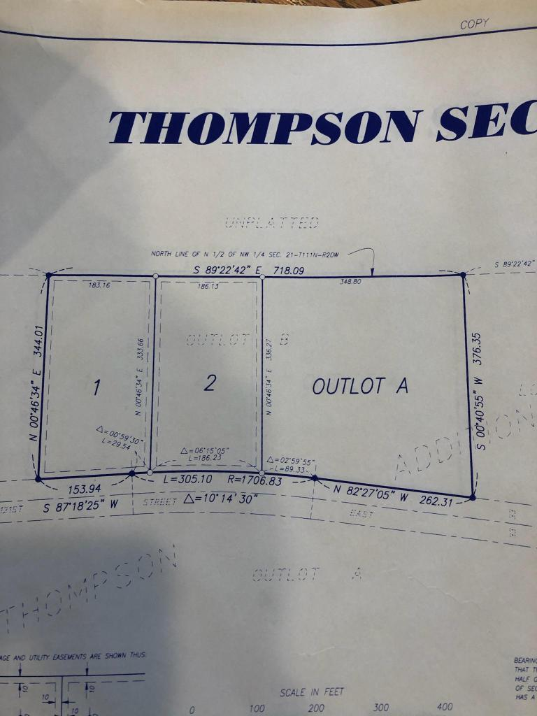 3236 121st Street Property Photo