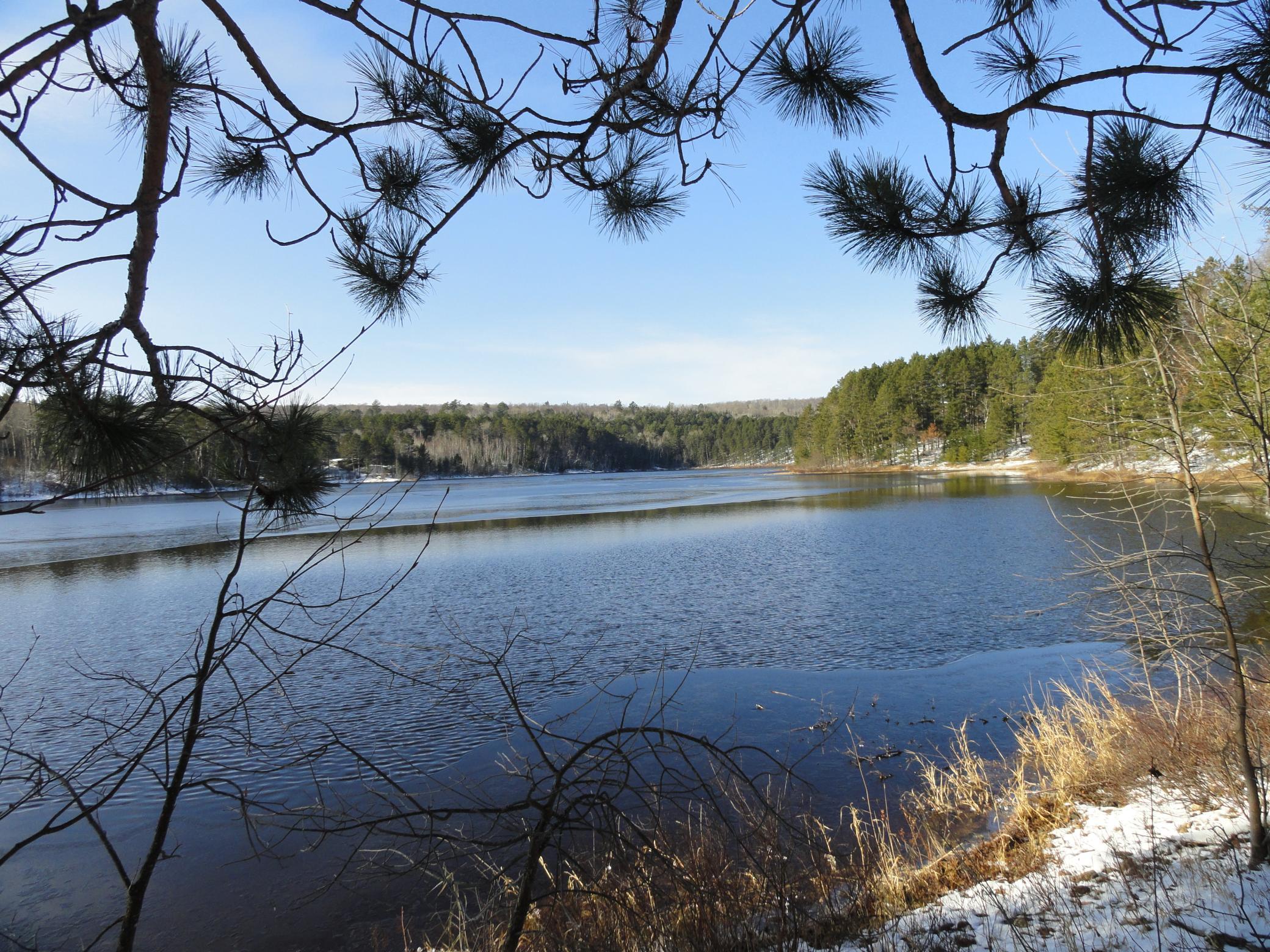 6165 Voyageurs Trail Property Photo