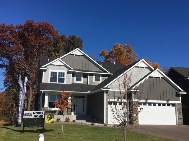 4605 130th Lane Property Photo
