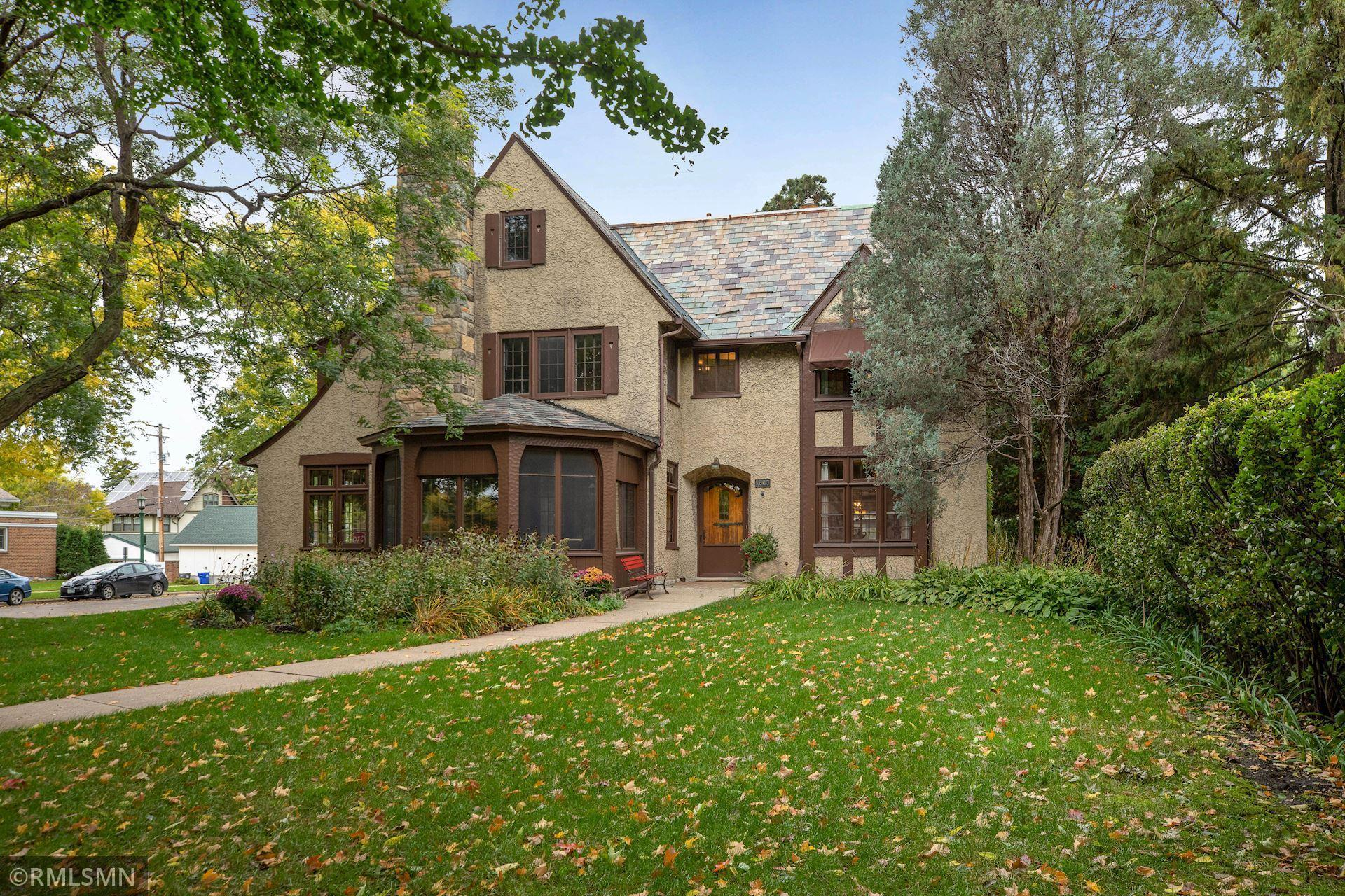 1665 Summit Avenue Property Photo 1