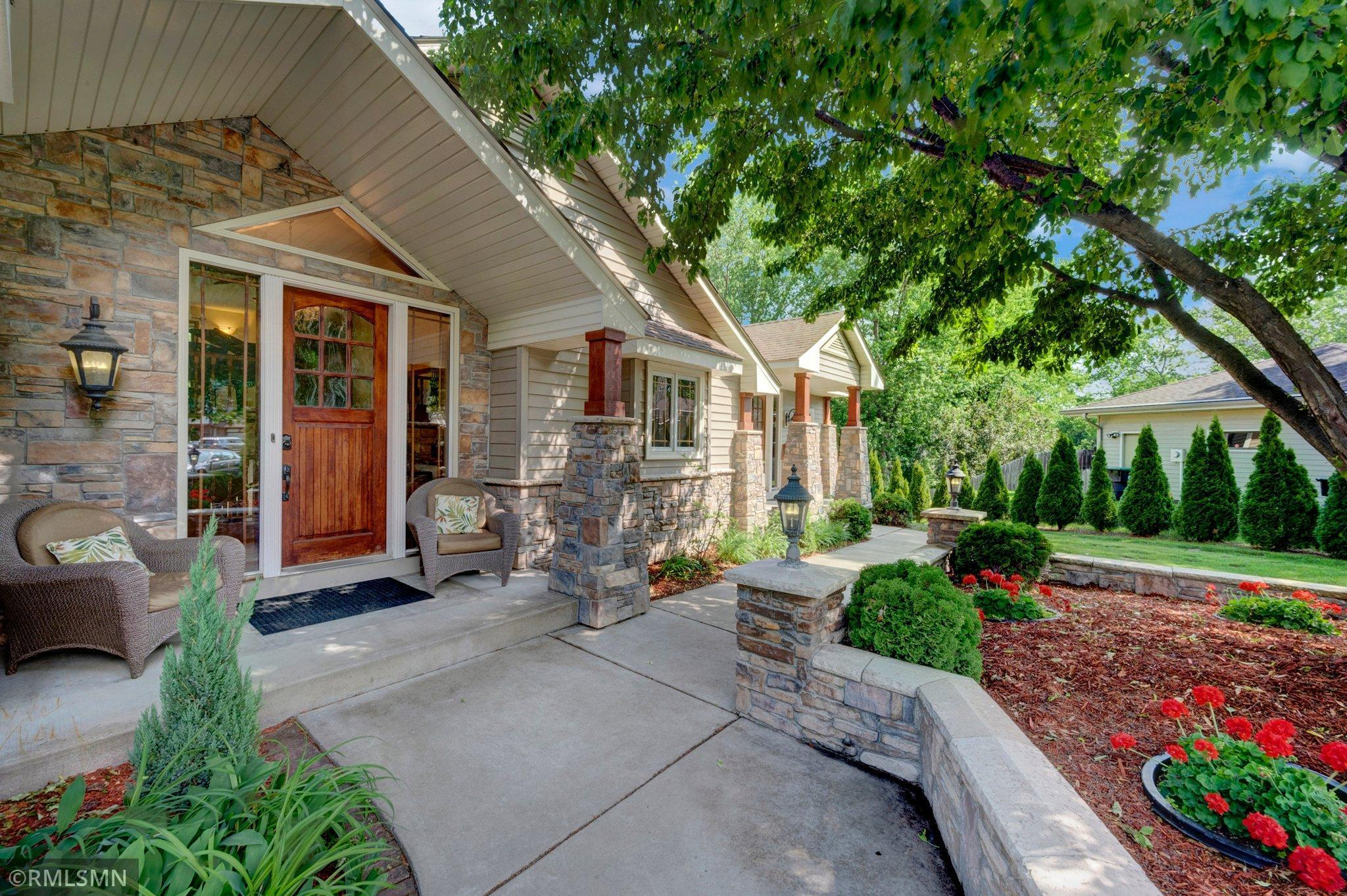 12340 Grouse Street Property Photo