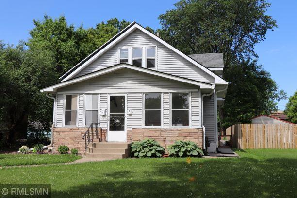 4328 Minnehaha Avenue Property Photo