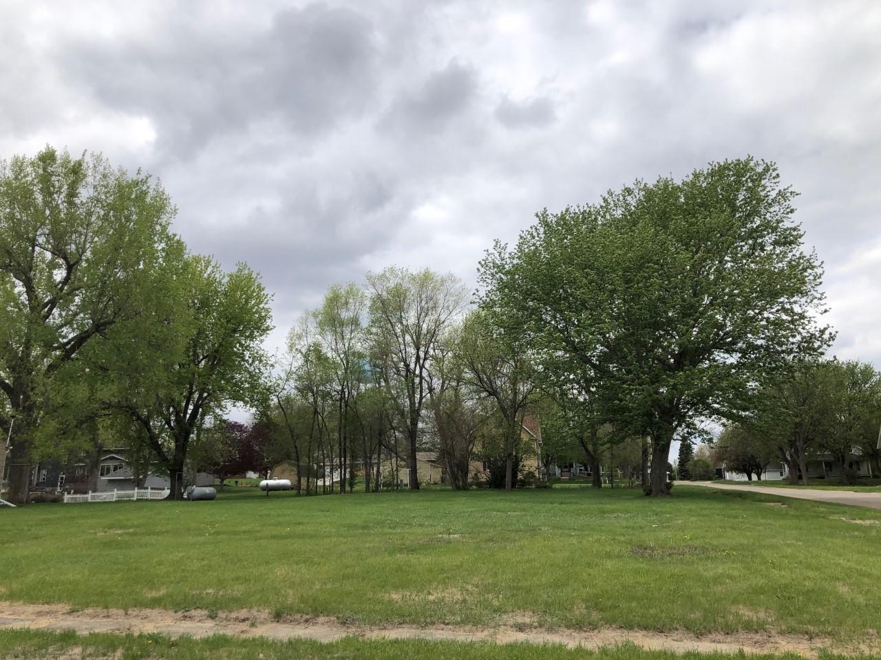 301 Delaware Avenue Property Photo