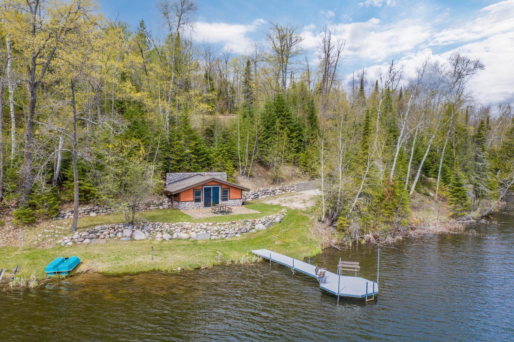 N 45570 Star Lake Road Property Photo
