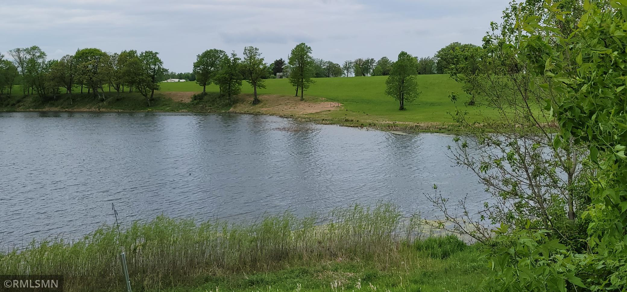 Albrecht Lake Landing Real Estate Listings Main Image